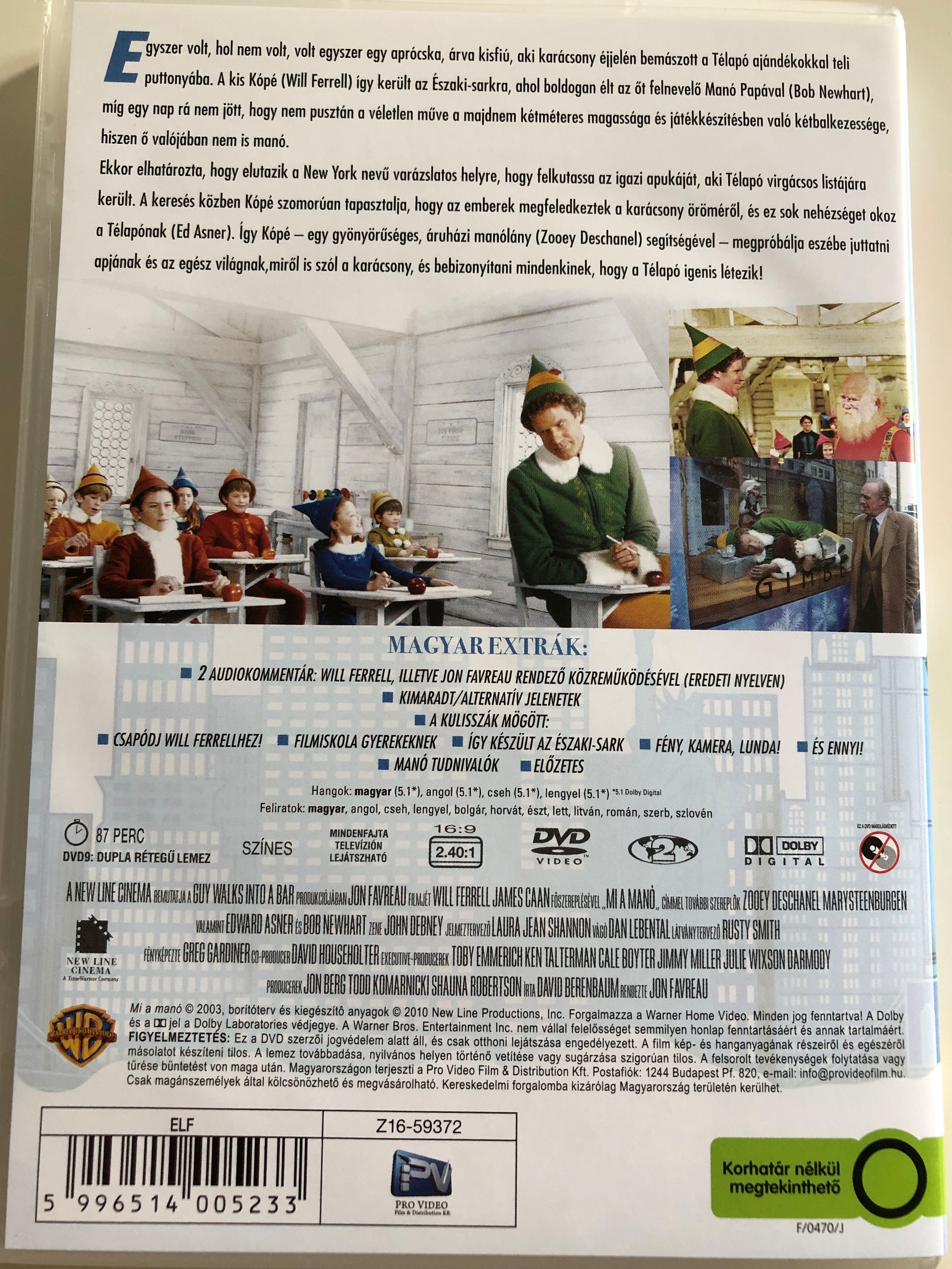elf-dvd-2003-mi-a-man-directed-by-jon-favreau-starring-will-ferrell-james-caan-zooey-deschanel-mary-steenburgen-daniel-tay-bob-newhart-edward-asner-2-.jpg