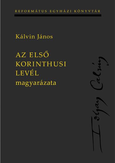 els-korinthusi-lev-l-magyar-zata-k-lvin-j-nos.jpg