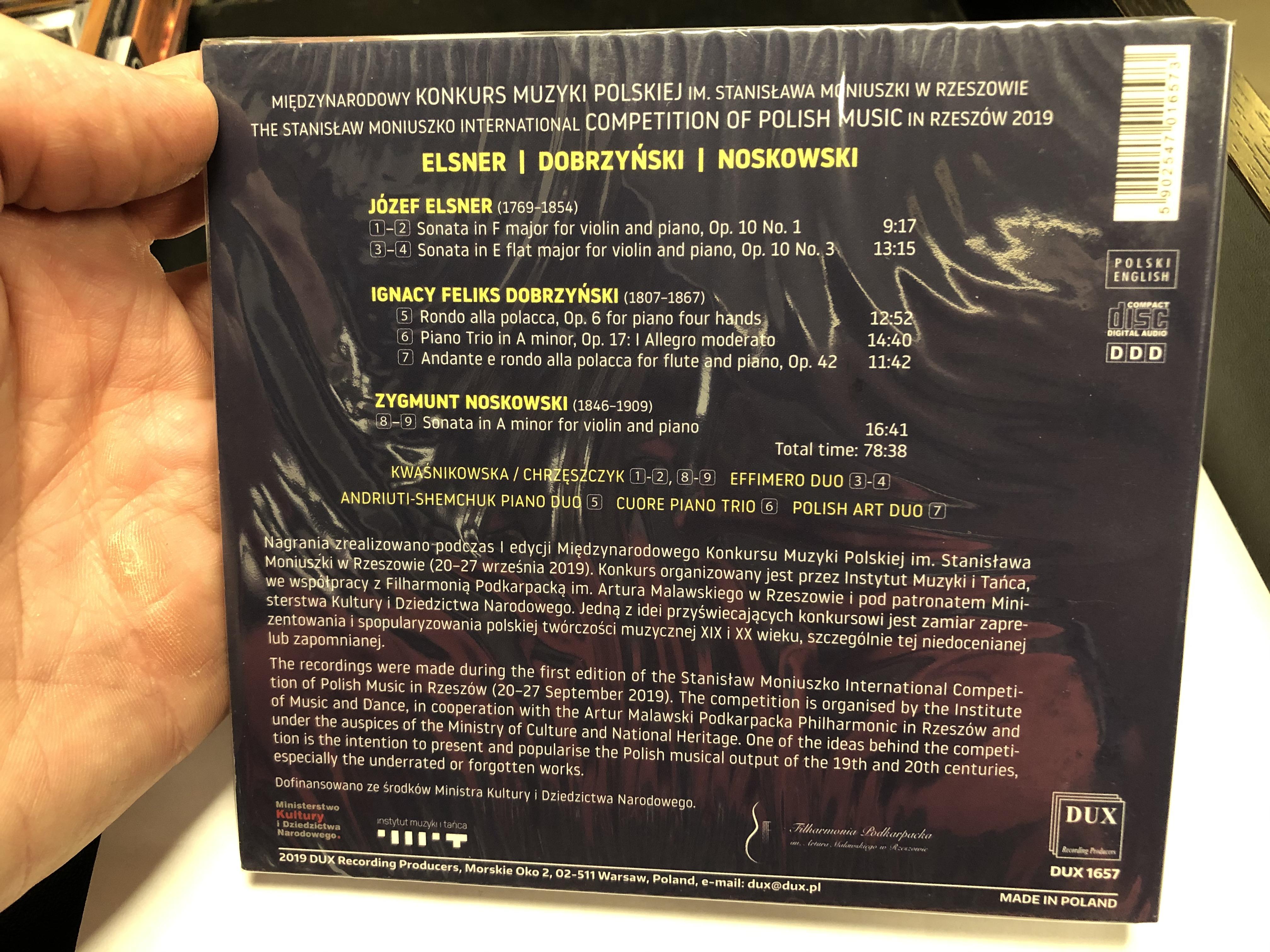 elsner-dobrzynski-noskowski-miedzynarodowy-konkurs-muzyki-polskiej-im.-stanislawa-moniuszki-w-rzeszowie-the-stanislaw-moniuszko-international-competition-of-polish-music-in-rzeszow-2019.jpg
