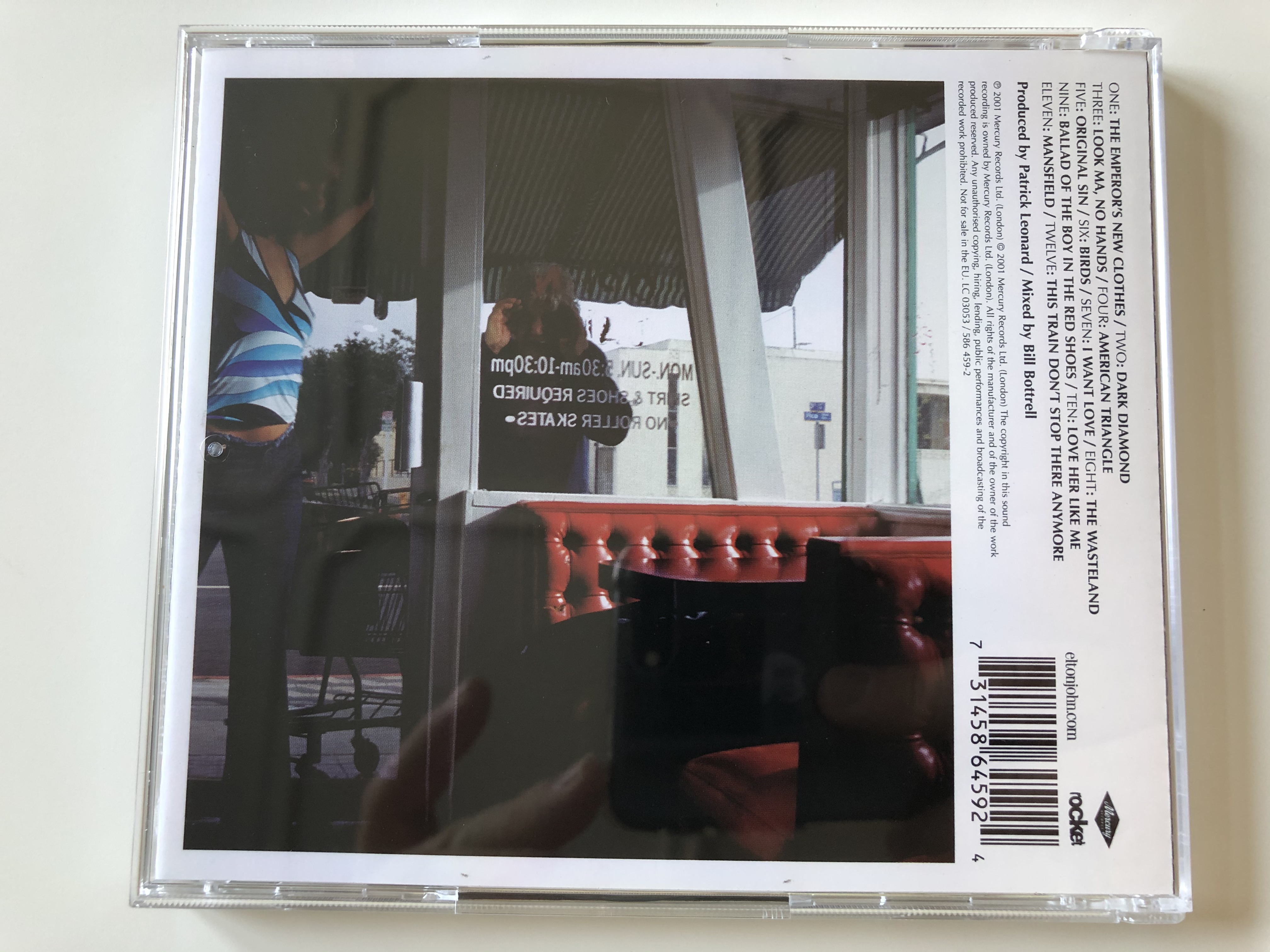 elton-john-songs-from-the-west-coast-mercury-audio-cd-2001-586-459-2-4-.jpg