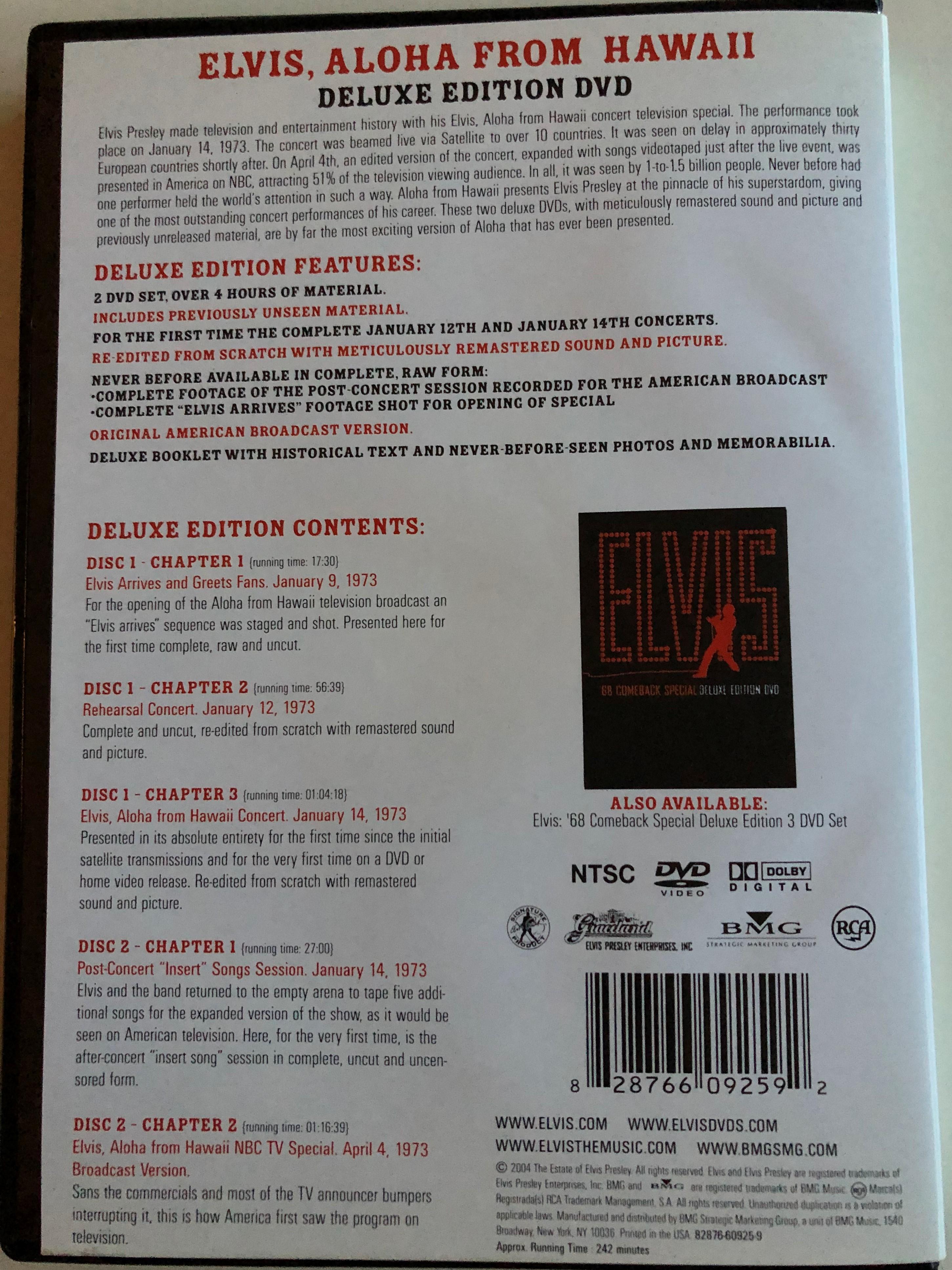 elvis-aloha-from-hawaii-deluxe-edition-dvd-2004-2x-dvd-set-3.jpg