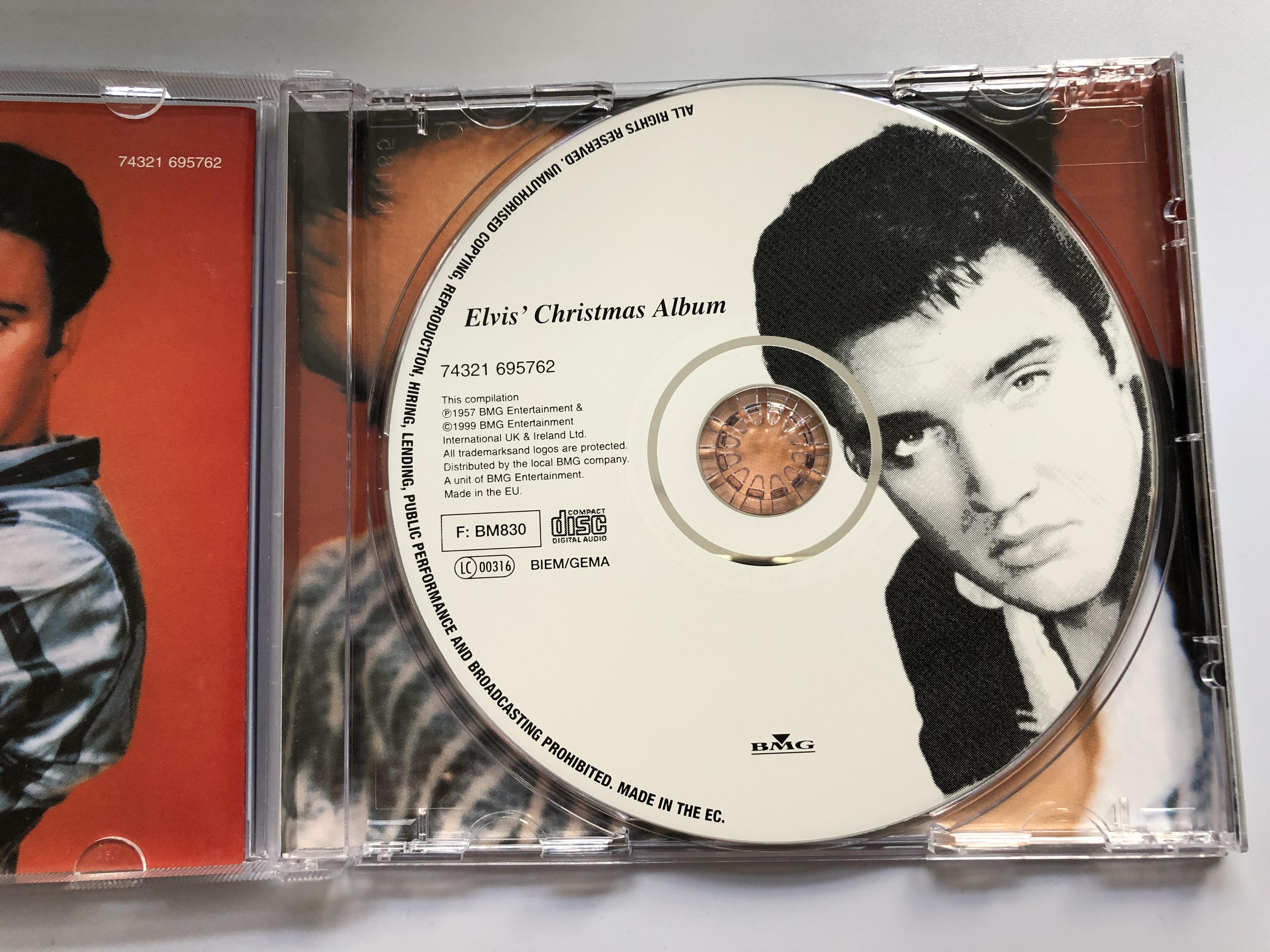 elvis-christmas-album-plus-a-booklet-of-full-colour-photos-bmg-audio-cd-1999-74321-695762-8-.jpg