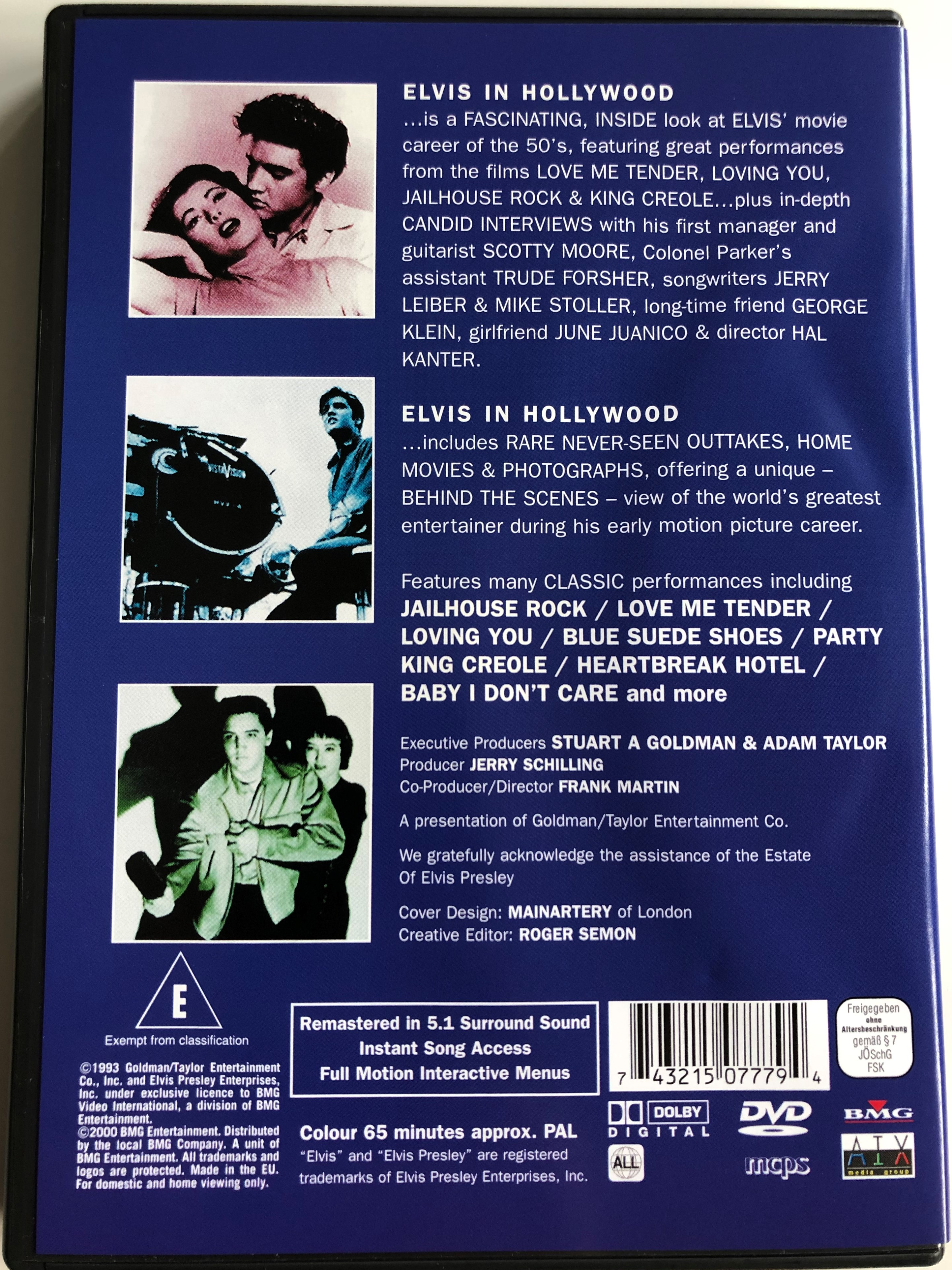 elvis-in-hollywood-50-s-dvd-2000-2.jpg