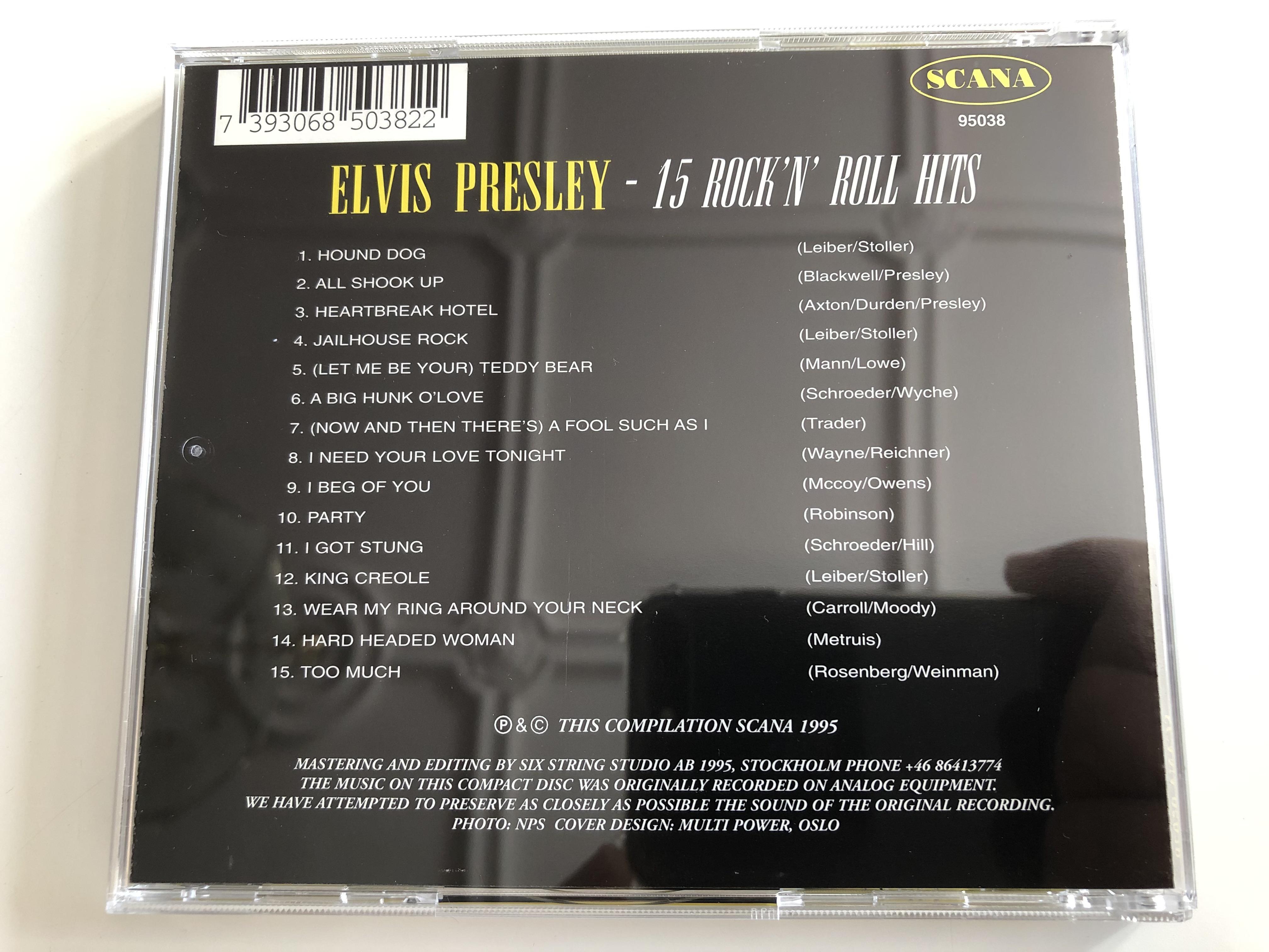 elvis-presley-15-rock-n-roll-hits-scana-audio-cd-1995-95038-4-.jpg