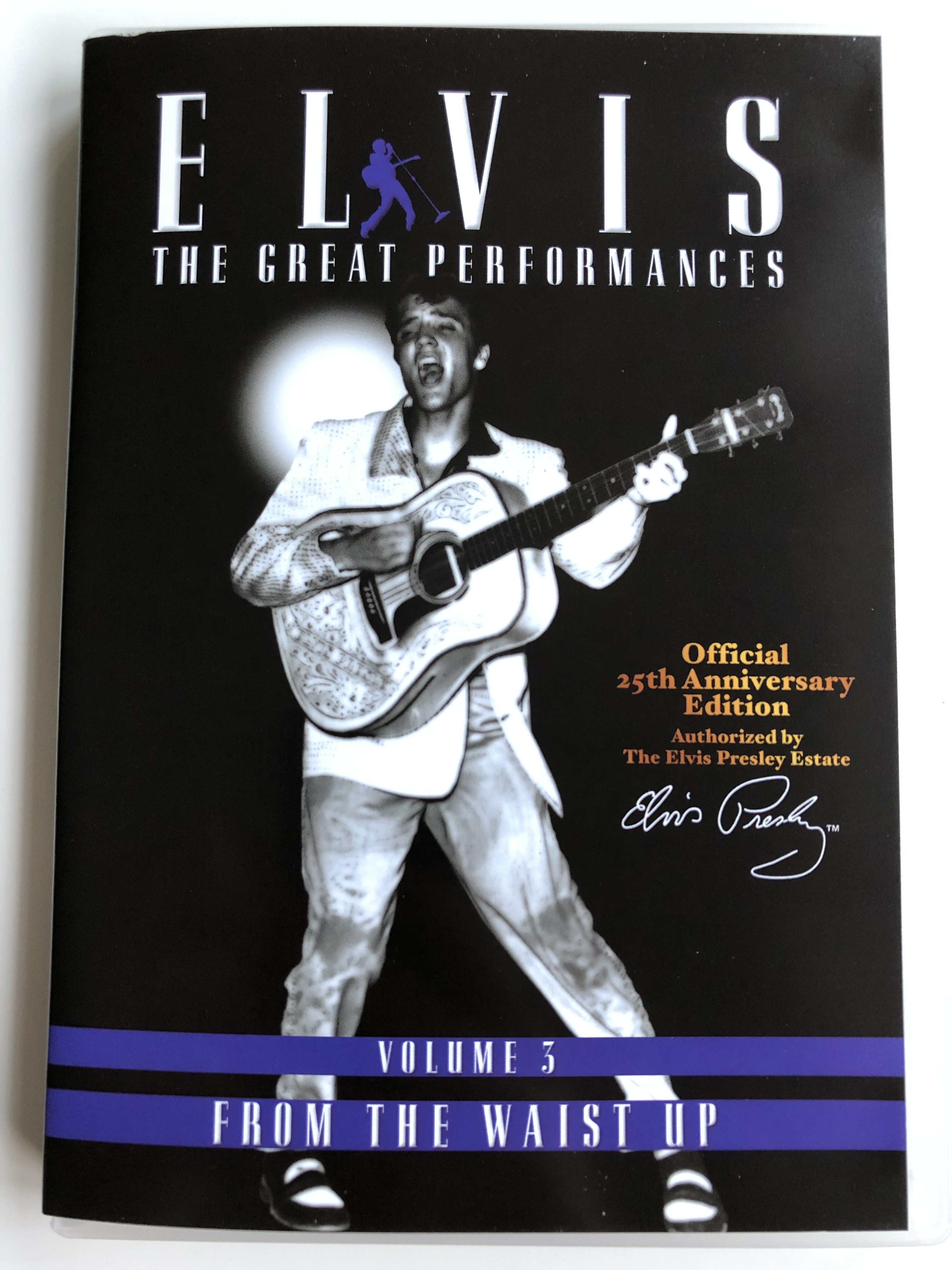 elvis-the-great-performances-dvd-volume-3-from-the-waist-up-1.jpg