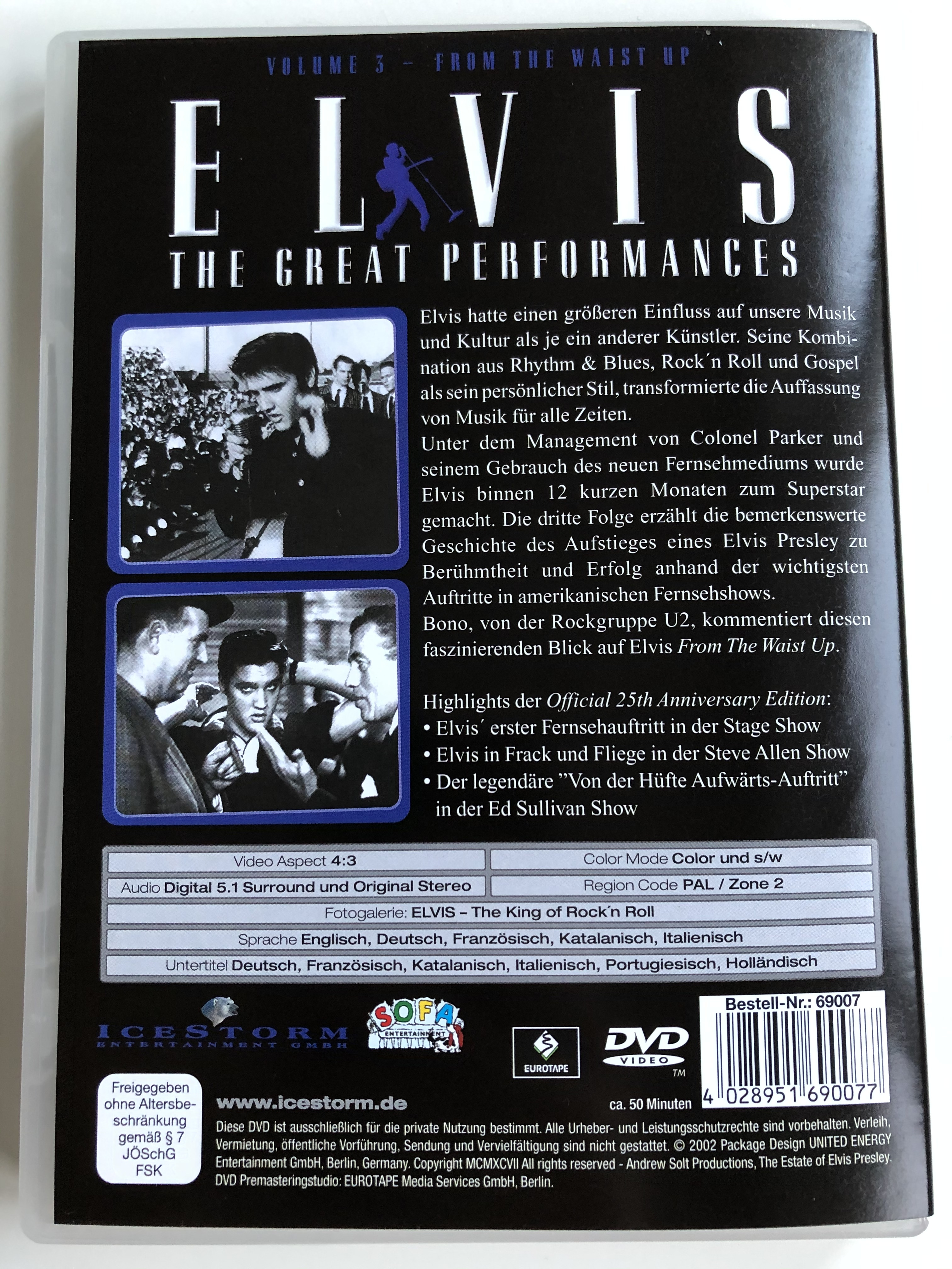 elvis-the-great-performances-dvd-volume-3-from-the-waist-up-2.jpg