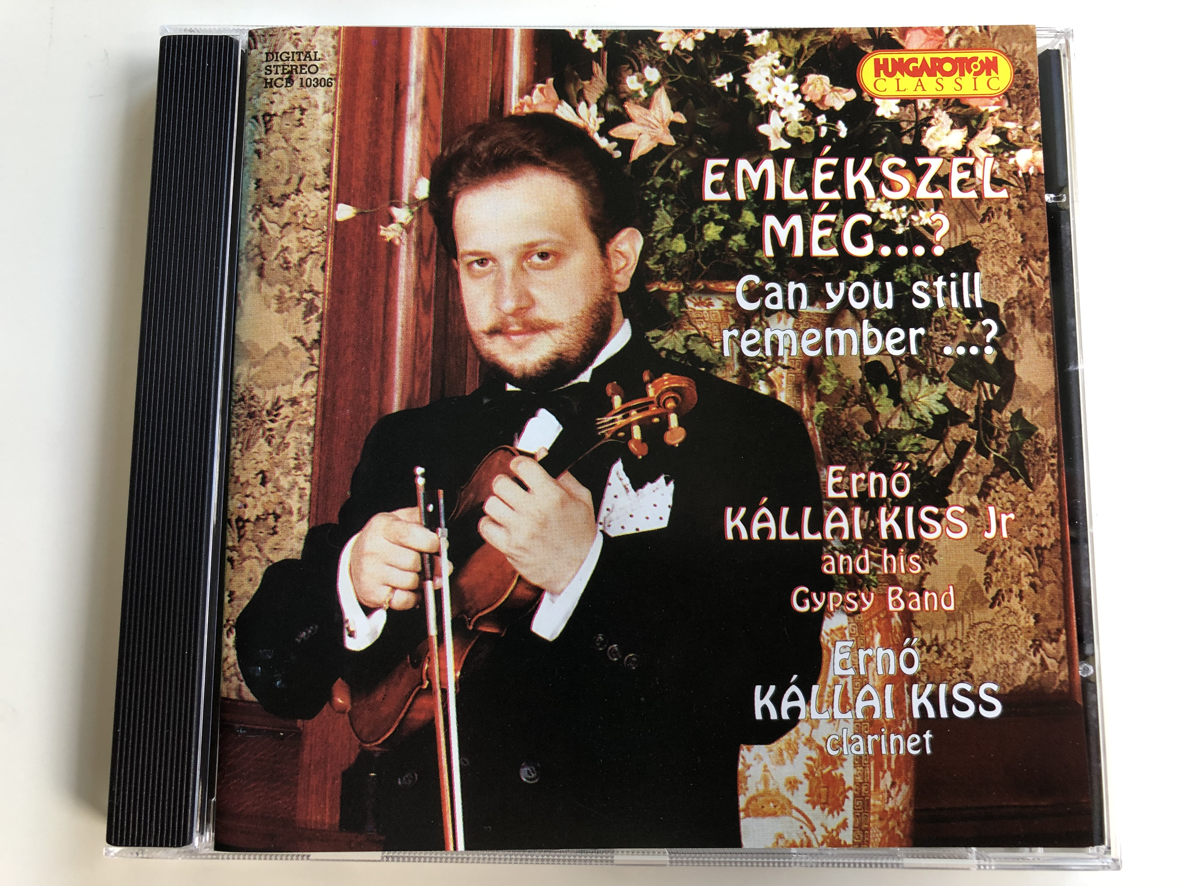 emlekszel-meg...-can-you-still-remember...-erno-kallai-kiss-jr-and-his-gypsy-band-erno-kallai-kiss-clarinet-hungaroton-classic-audio-cd-1997-stereo-hcd-10306-1-.jpg