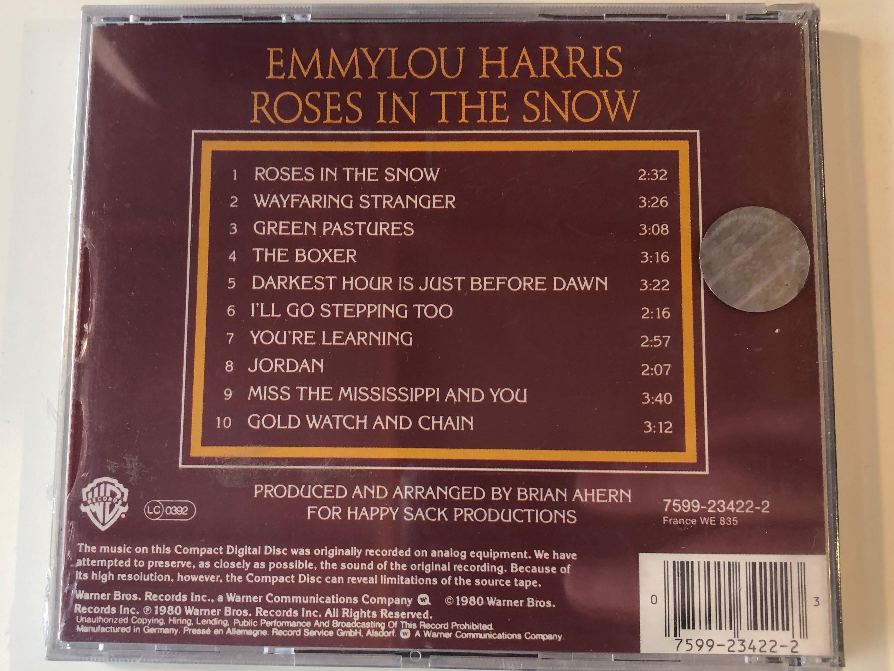 emmylou-harris-roses-in-the-snow-warner-bros.-records-audio-cd-7599-23422-2-2-.jpg