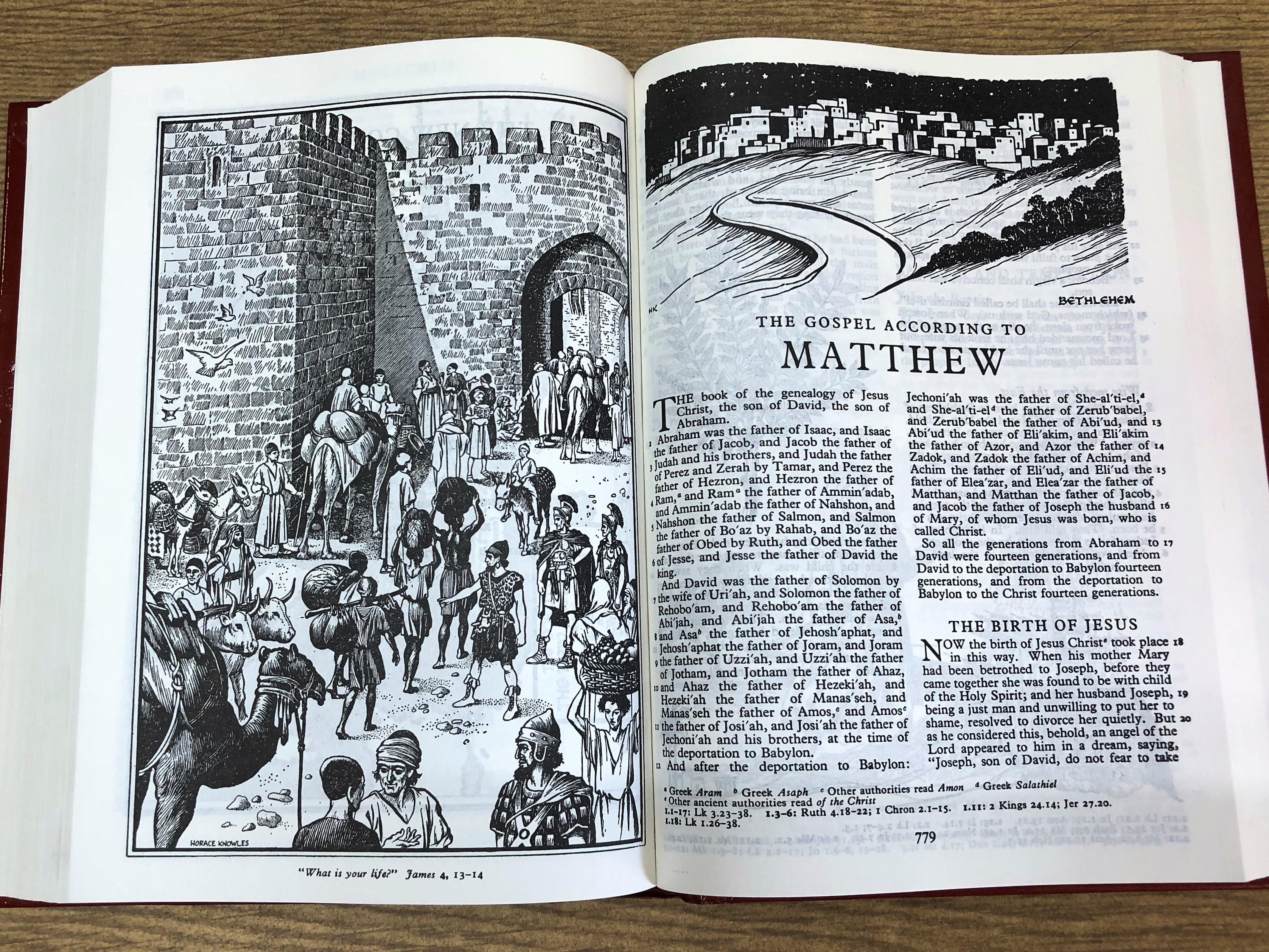 english-bible-revised-standard-version-rsv-burg-10-.jpg