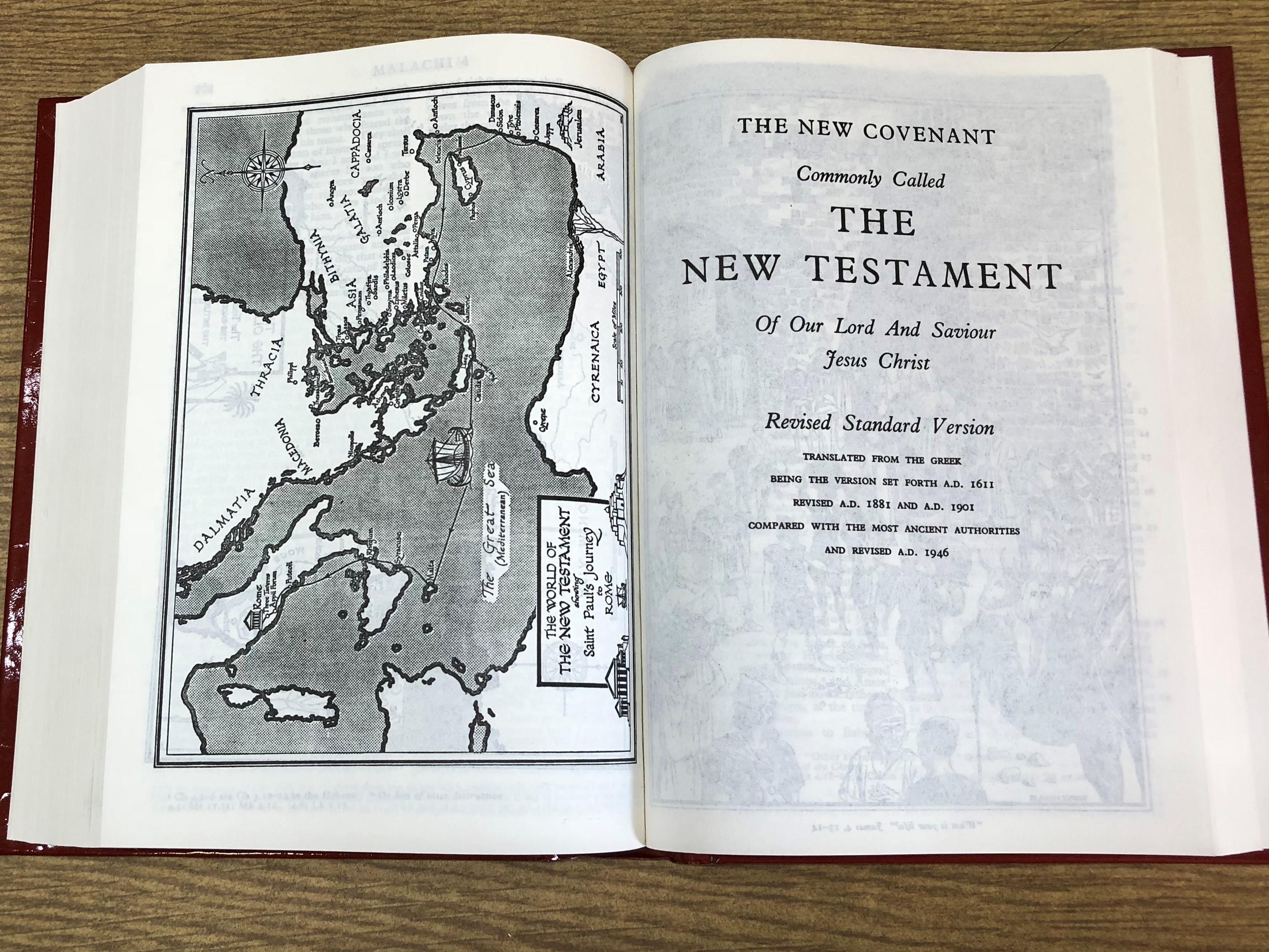 english-bible-revised-standard-version-rsv-burg-11-.jpg