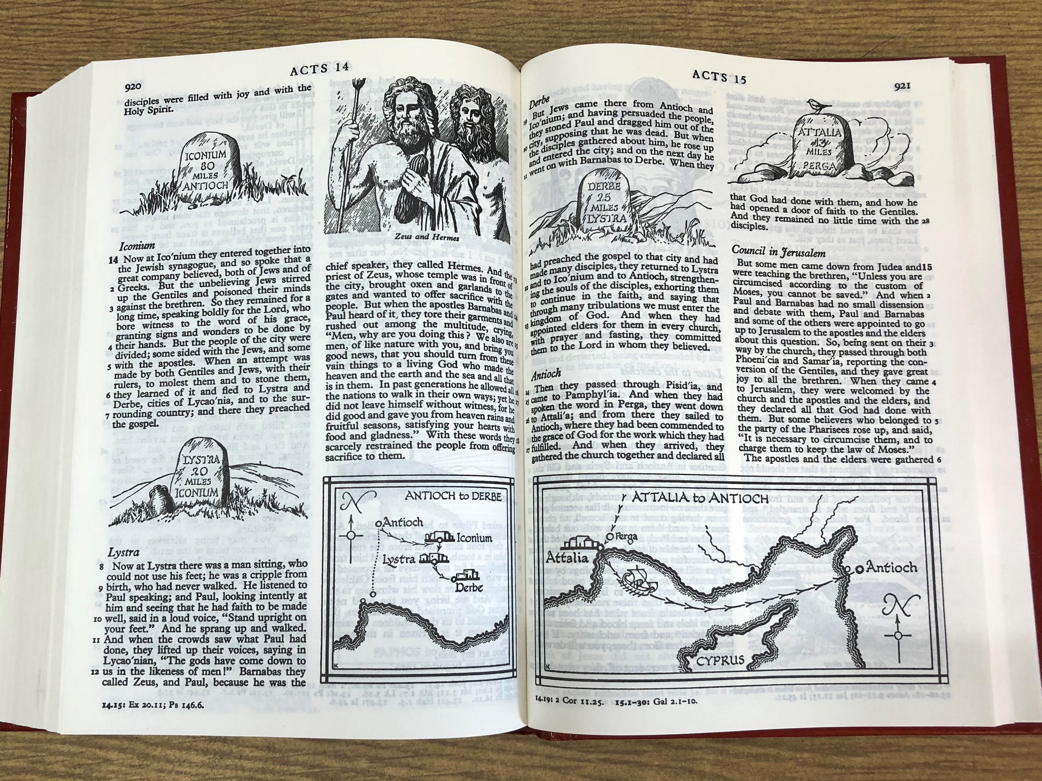 english-bible-revised-standard-version-rsv-burg-13-.jpg