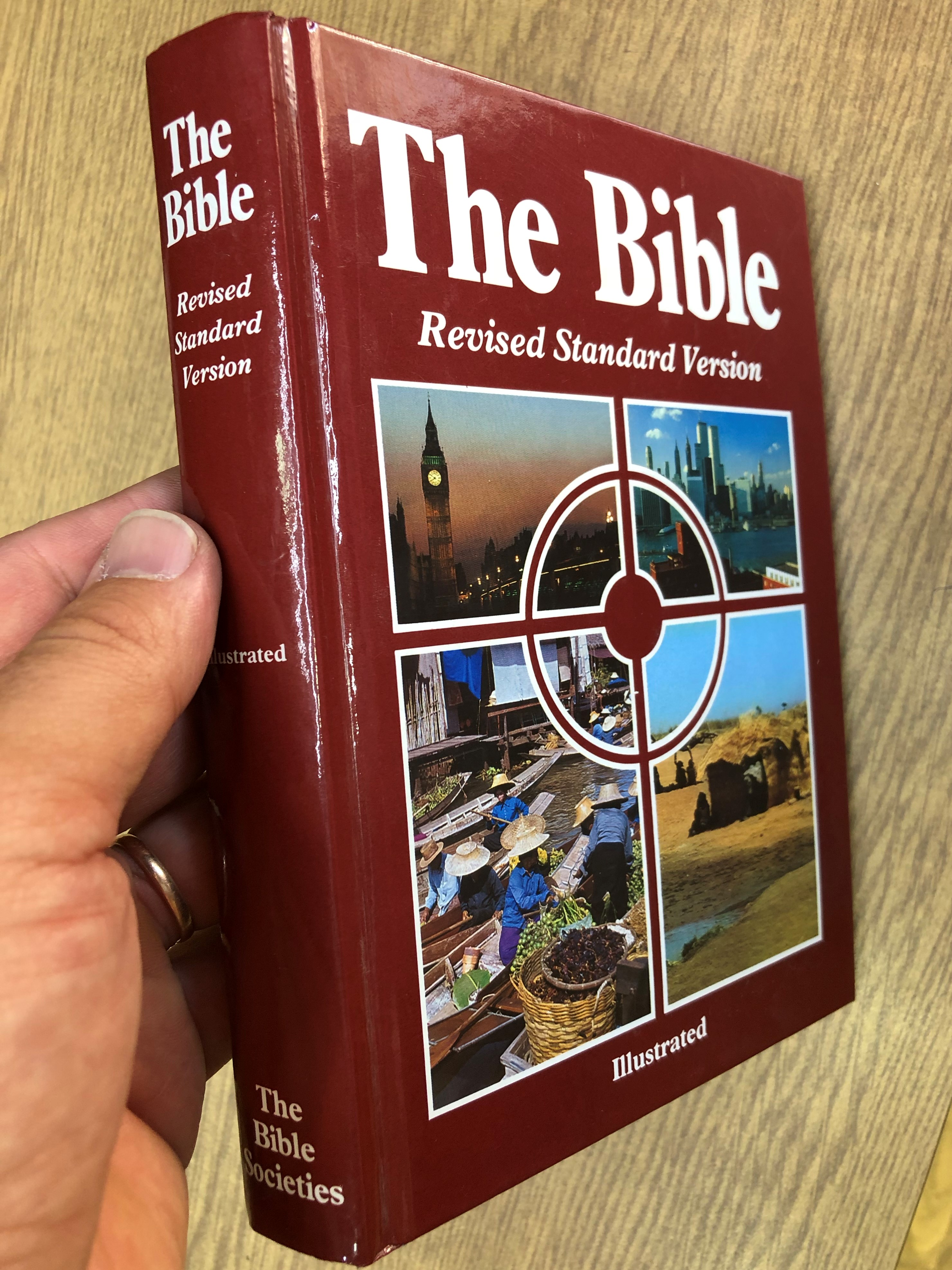 english-bible-revised-standard-version-rsv-burg-15-.jpg