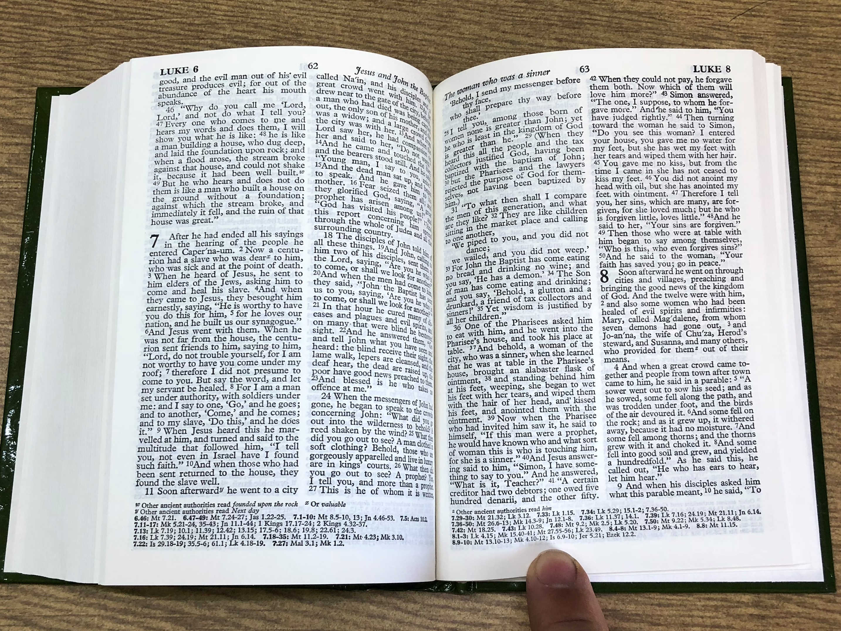 english-bible-revised-standard-version-rsv-rs43-16-.jpg