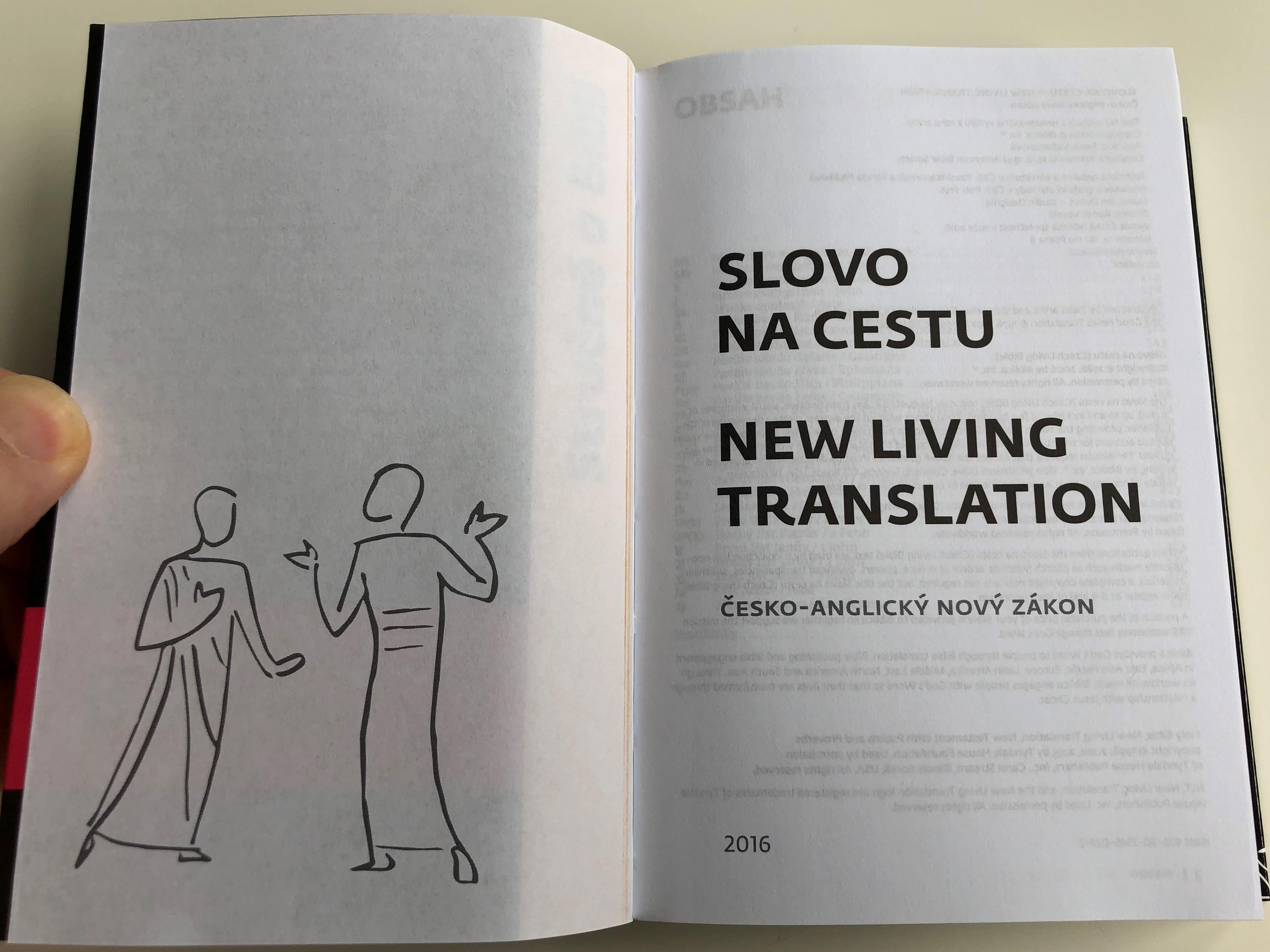 english-czech-bilingual-nt-nov-z-kon-slovo-na-cestu-new-testament-new-living-translation-nlt-6.jpg