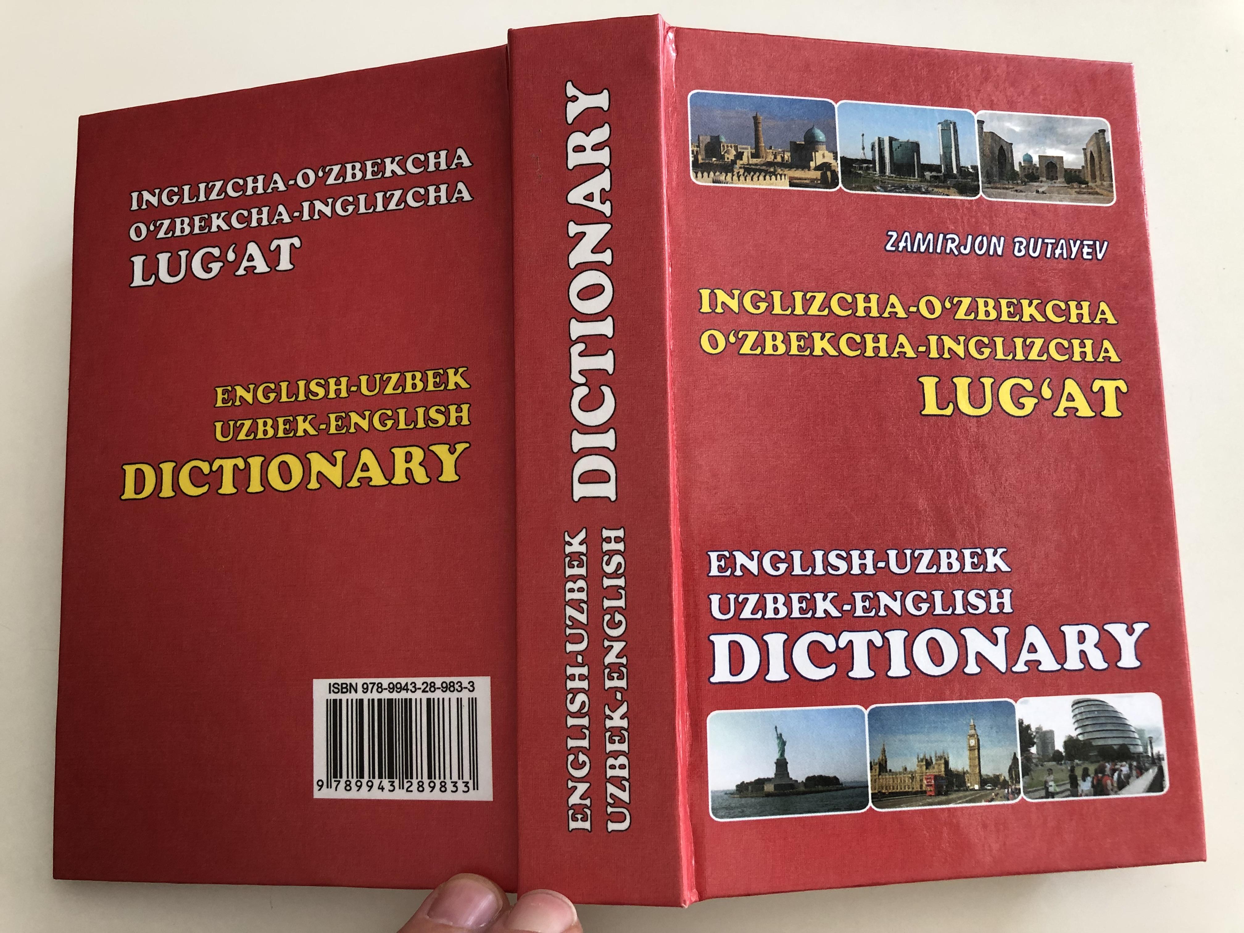 english-uzbek-uzbek-english-dictionary-by-zamirjon-butayev-inglizcha-o-zbekcha-o-zbekcha-inglizcha-lug-at-24000-entries-24000-so-z-toshkent-o-zbekiston-2018-2-.jpg