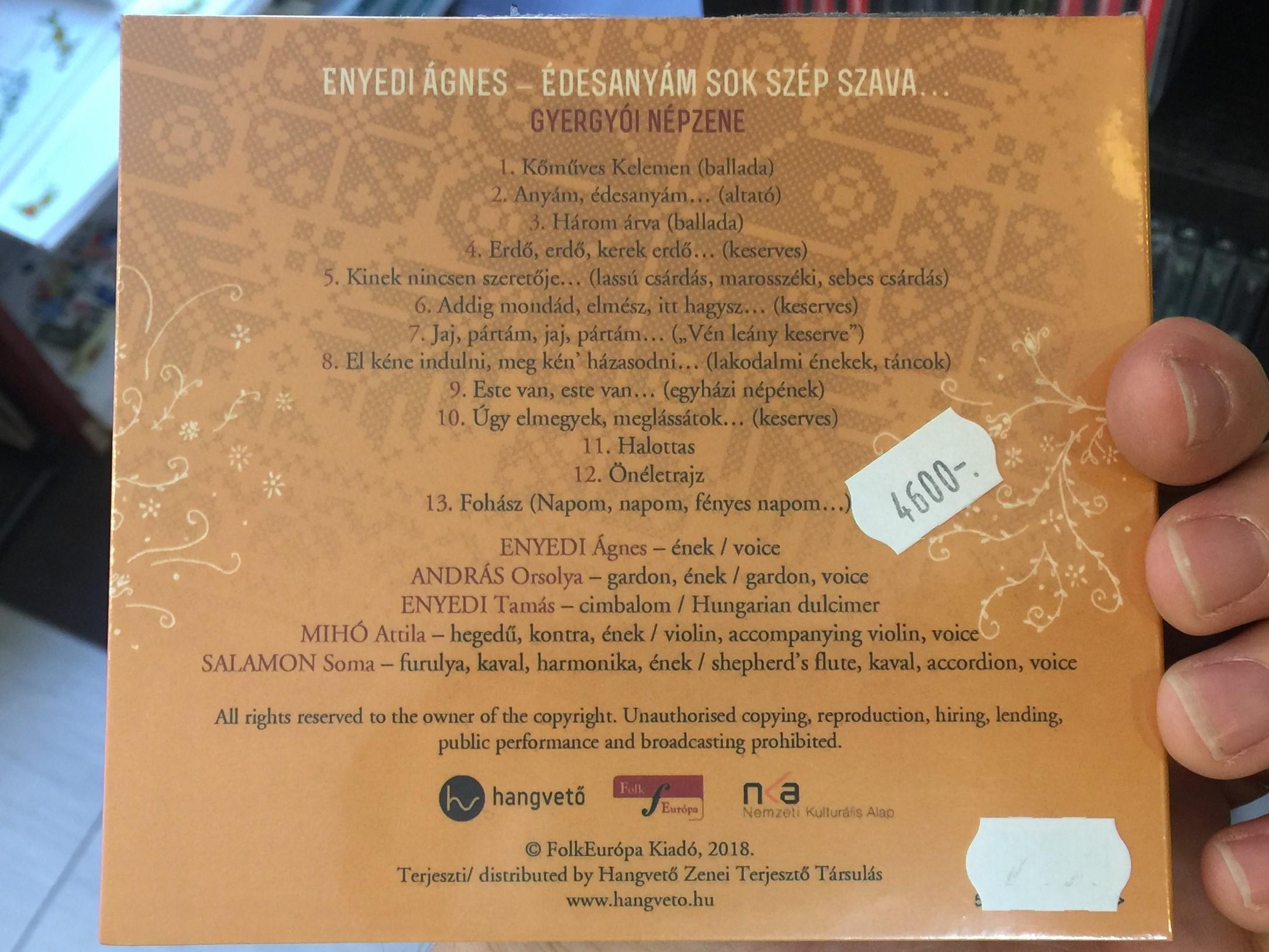 enyedi-gnes-desany-m-sok-sz-p-szava...-gyergy-i-n-pzene-folk-eur-pa-audio-cd-2018-2-.jpg