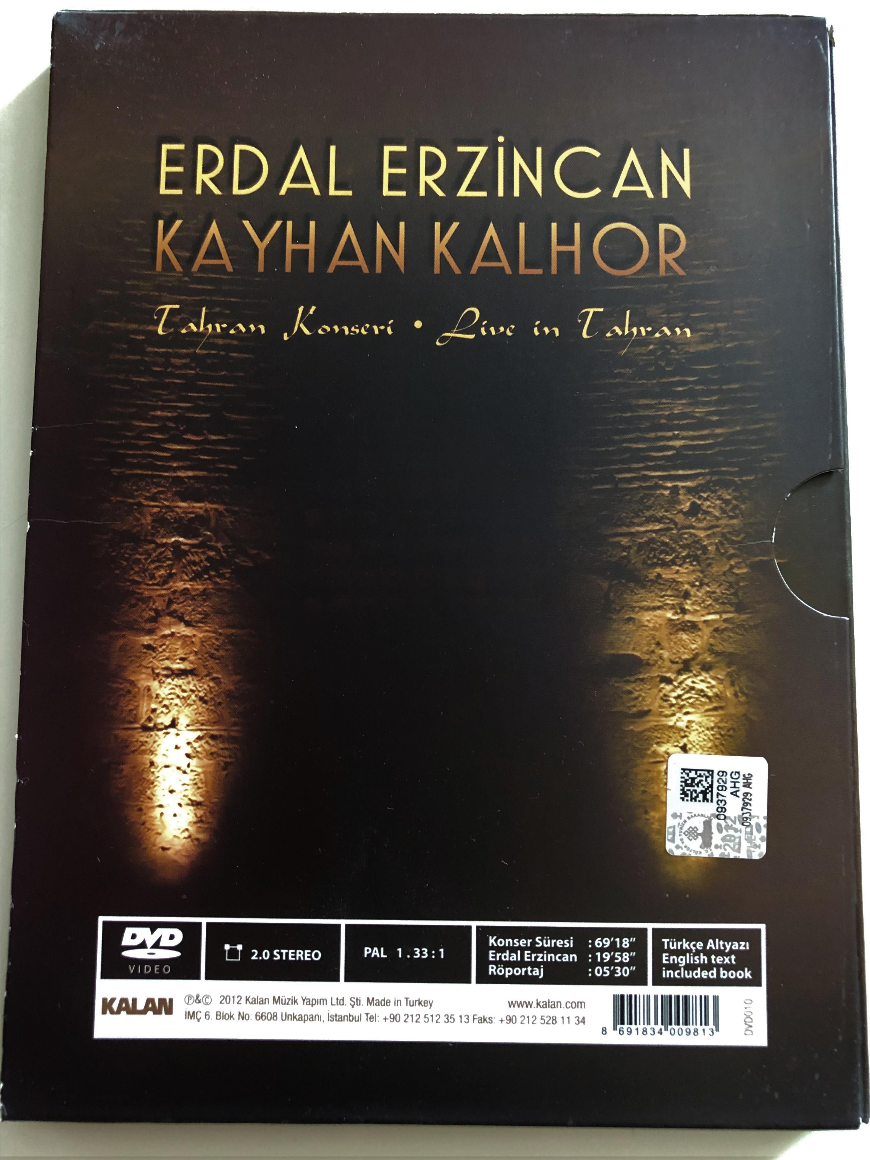 erdal-erzincan-kayhan-kalhor-tahran-konseri-live-in-tahran-dvd-2012-kalan-m-zik-live-concert-recording-2-.jpg