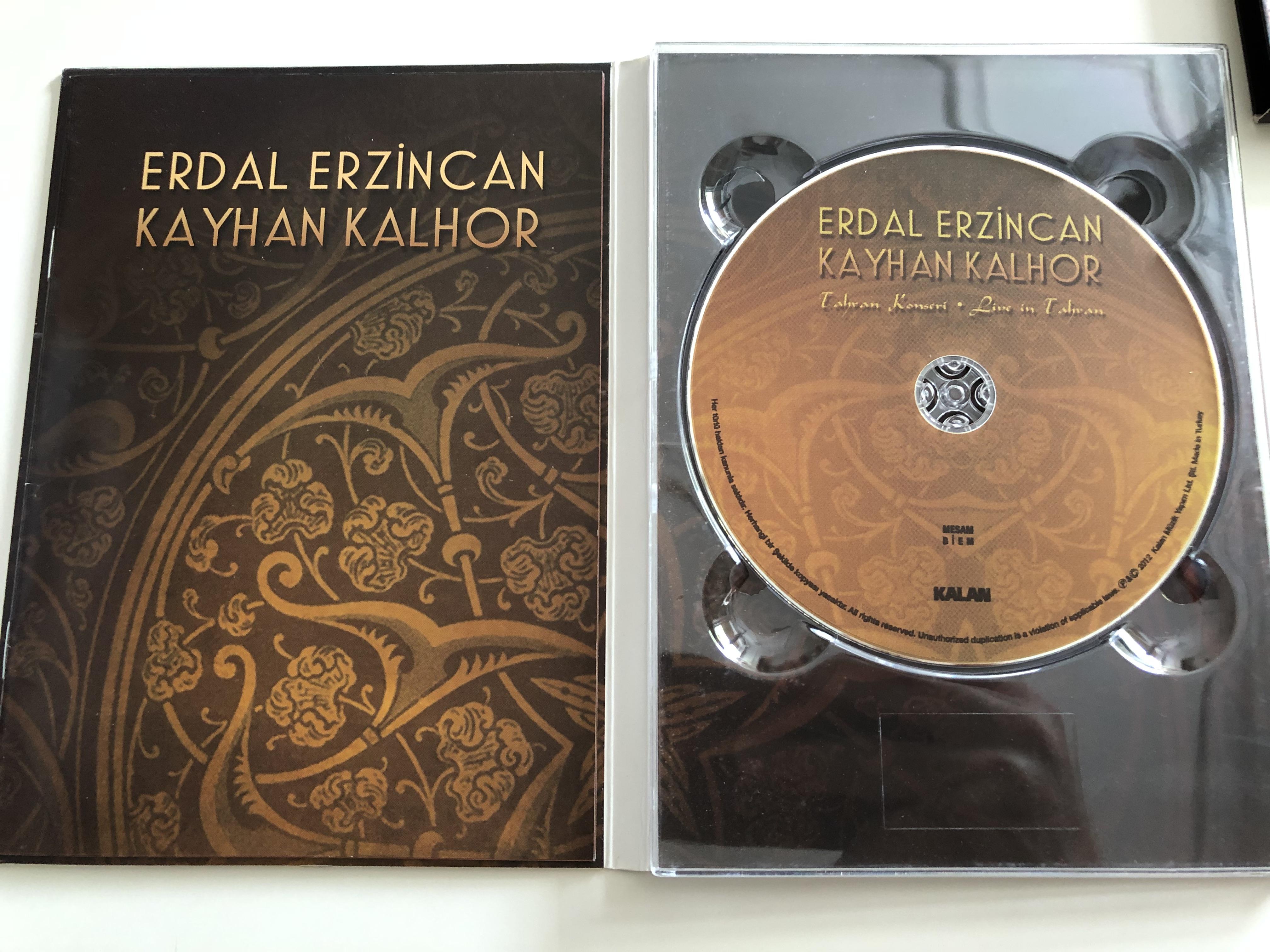 erdal-erzincan-kayhan-kalhor-tahran-konseri-live-in-tahran-dvd-2012-kalan-m-zik-live-concert-recording-4-.jpg