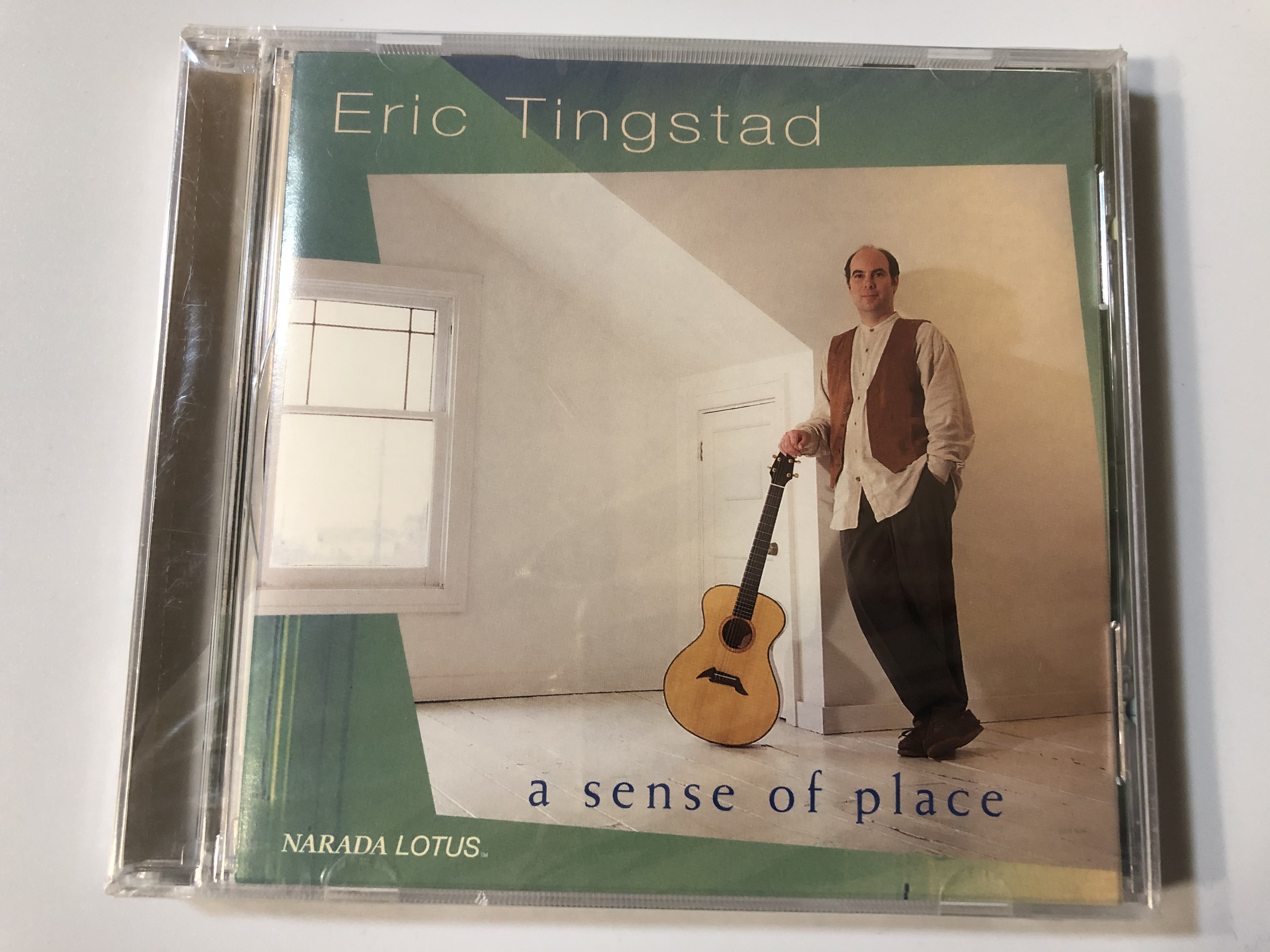 eric-tingstad-a-sense-of-place-narada-lotus-audio-cd-1995-nd-61048-1-.jpg