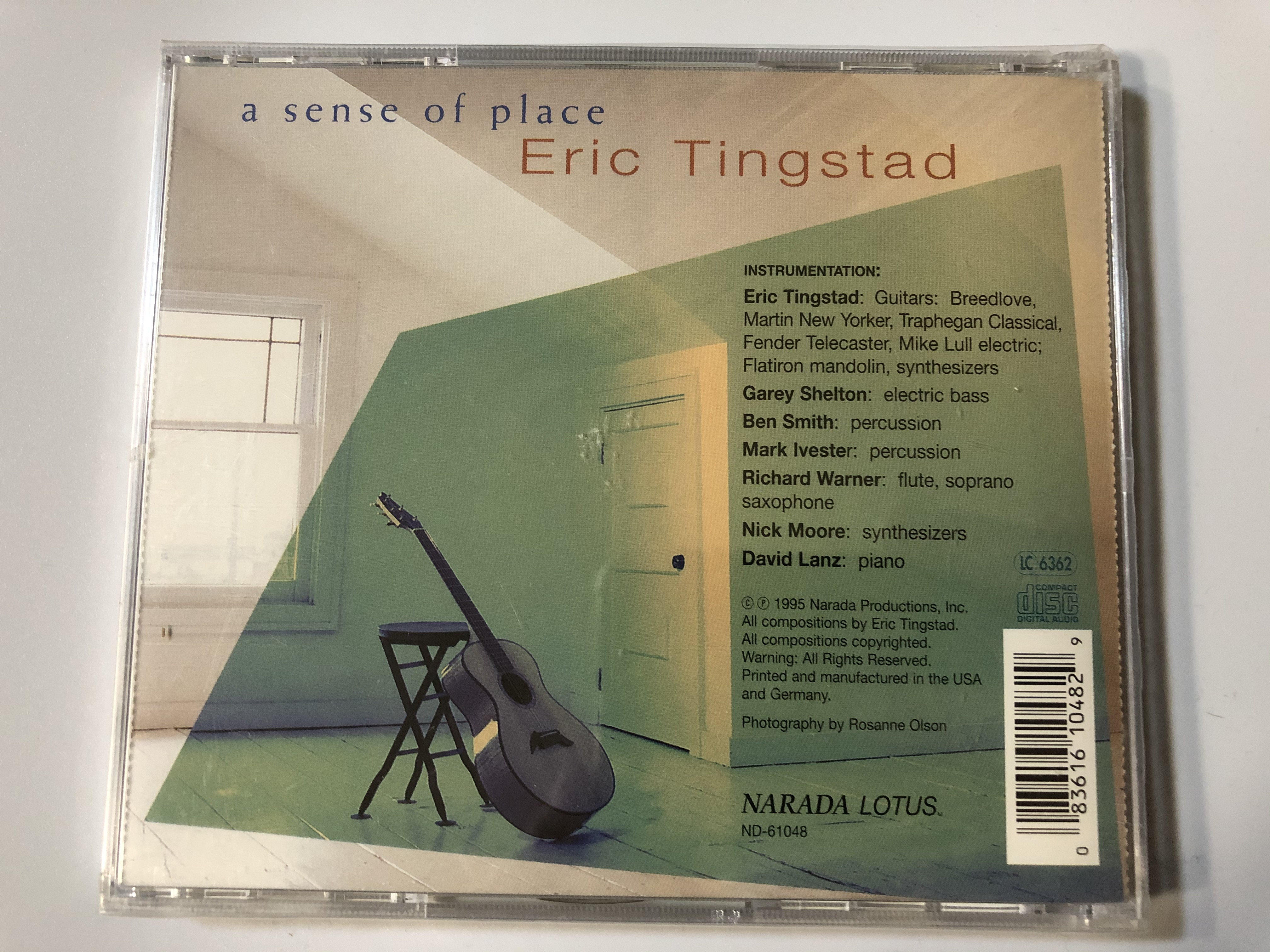 eric-tingstad-a-sense-of-place-narada-lotus-audio-cd-1995-nd-61048-2-.jpg