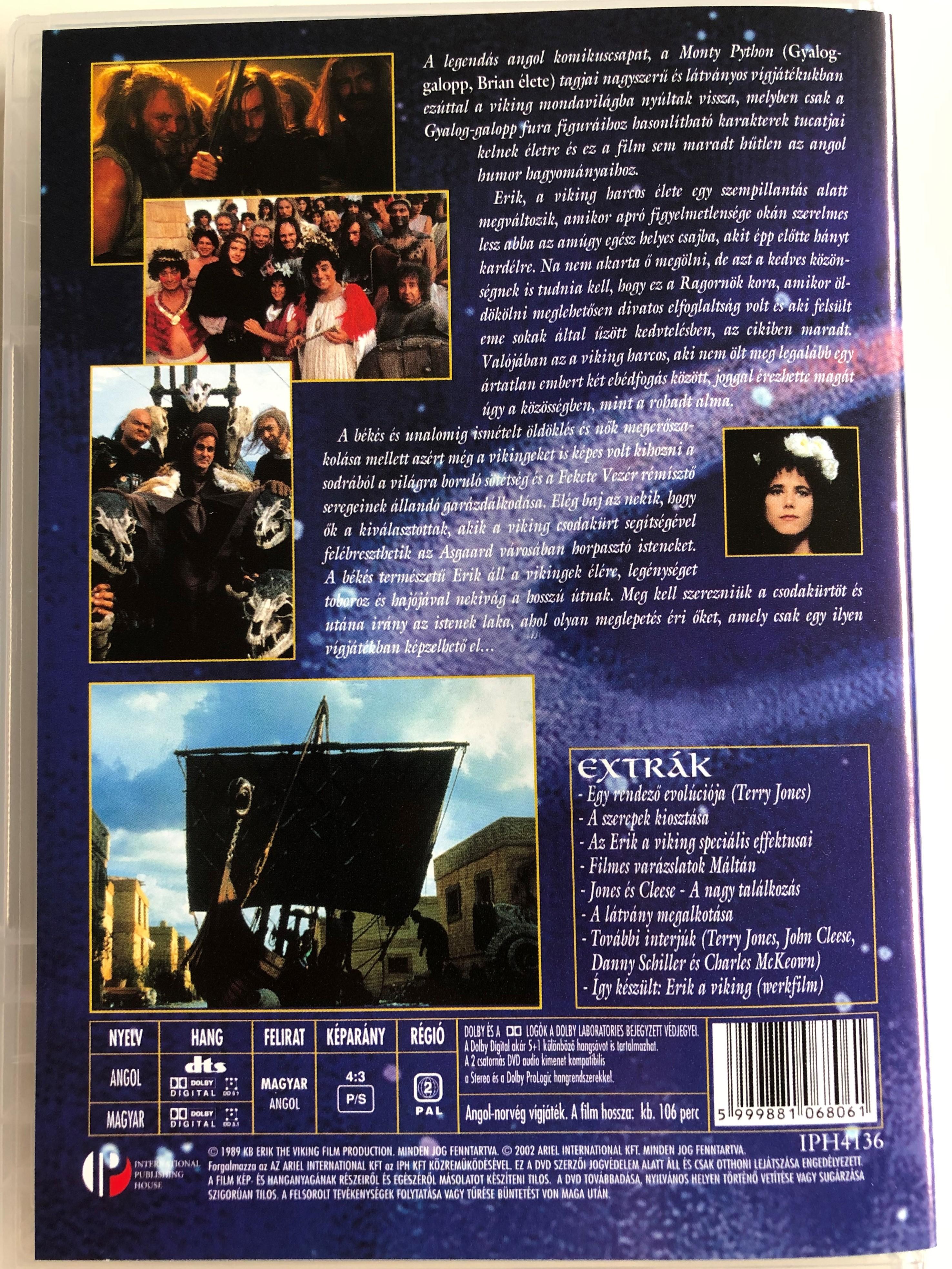 erik-the-viking-dvd-1989-erik-a-viking-directed-by-terry-jones-starring-tim-robbins-terry-jones-eartha-kitt-mickey-rooney-tsutomu-sekine-john-cleese-antony-sher-imogen-stubbs-2-.jpg