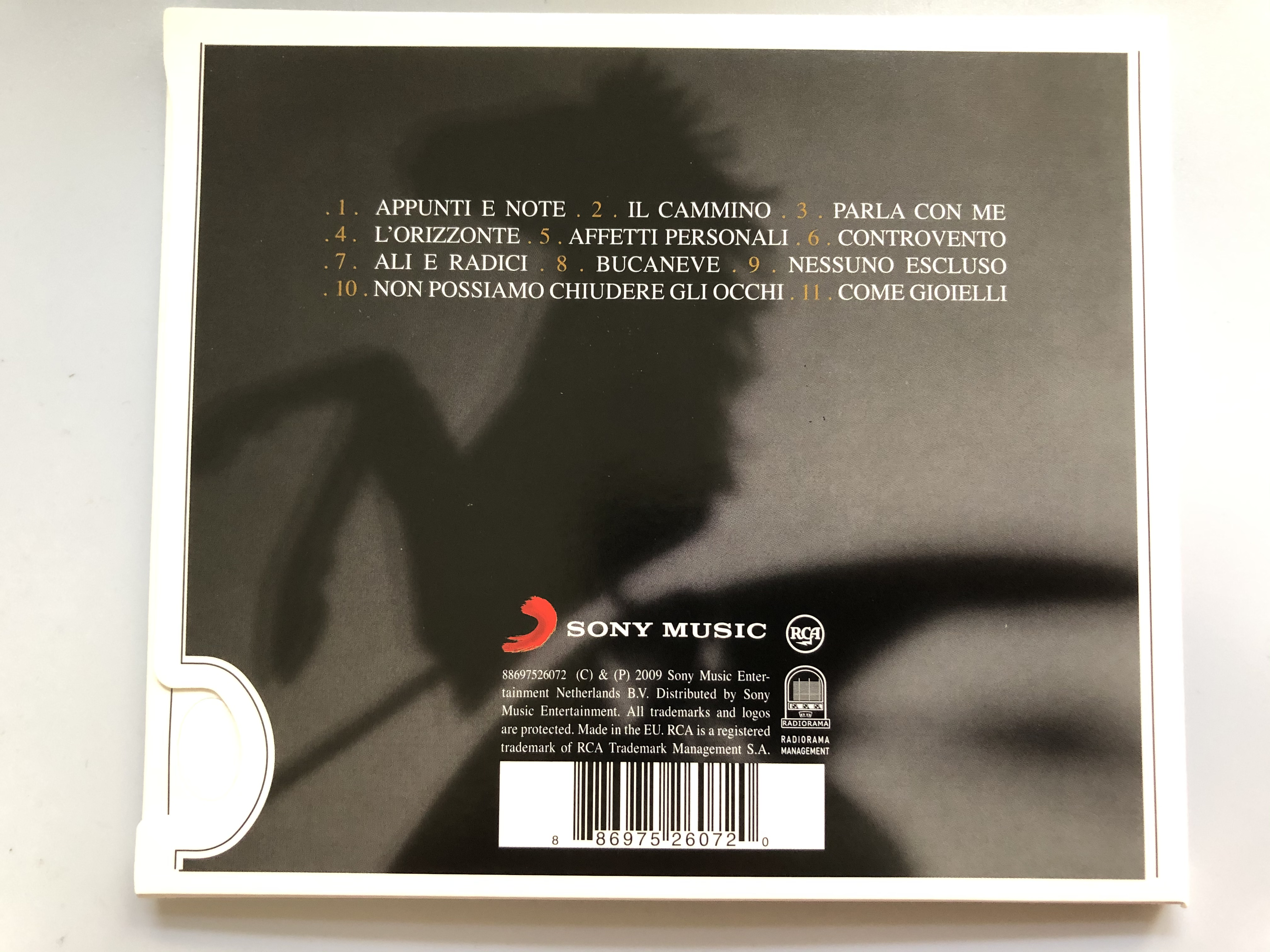 eros-ramazzotti-ali-e-radici-sony-music-audio-cd-2009-88697526072-2-.jpg