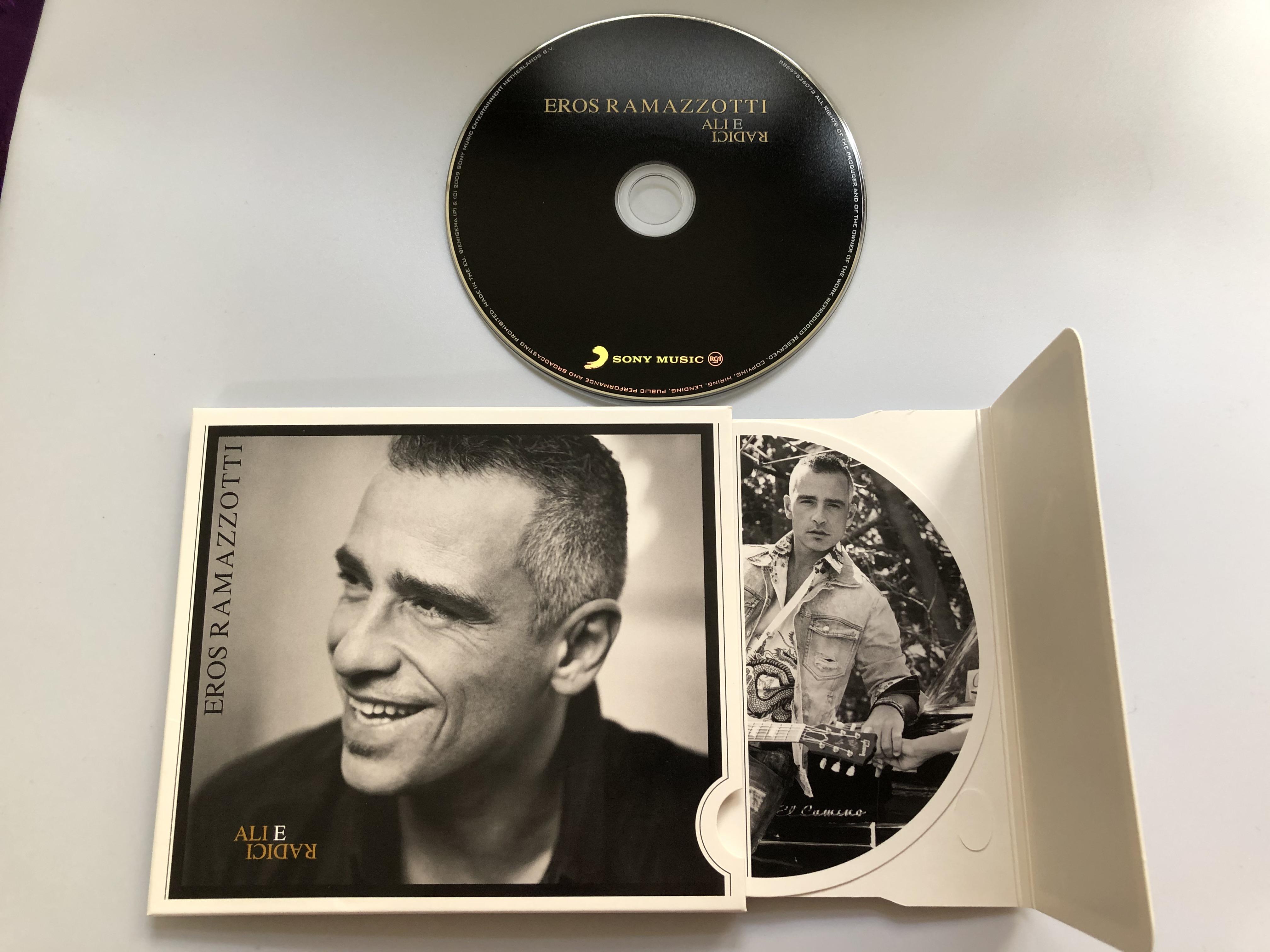 eros-ramazzotti-ali-e-radici-sony-music-audio-cd-2009-88697526072-5-.jpg