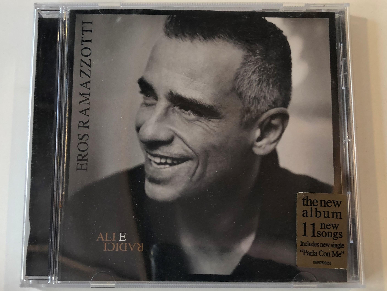 eros-ramazzotti-ali-e-radici-the-new-album-11-new-songs-includes-parla-con-me-sony-music-audio-cd-2009-88697520152-1-.jpg