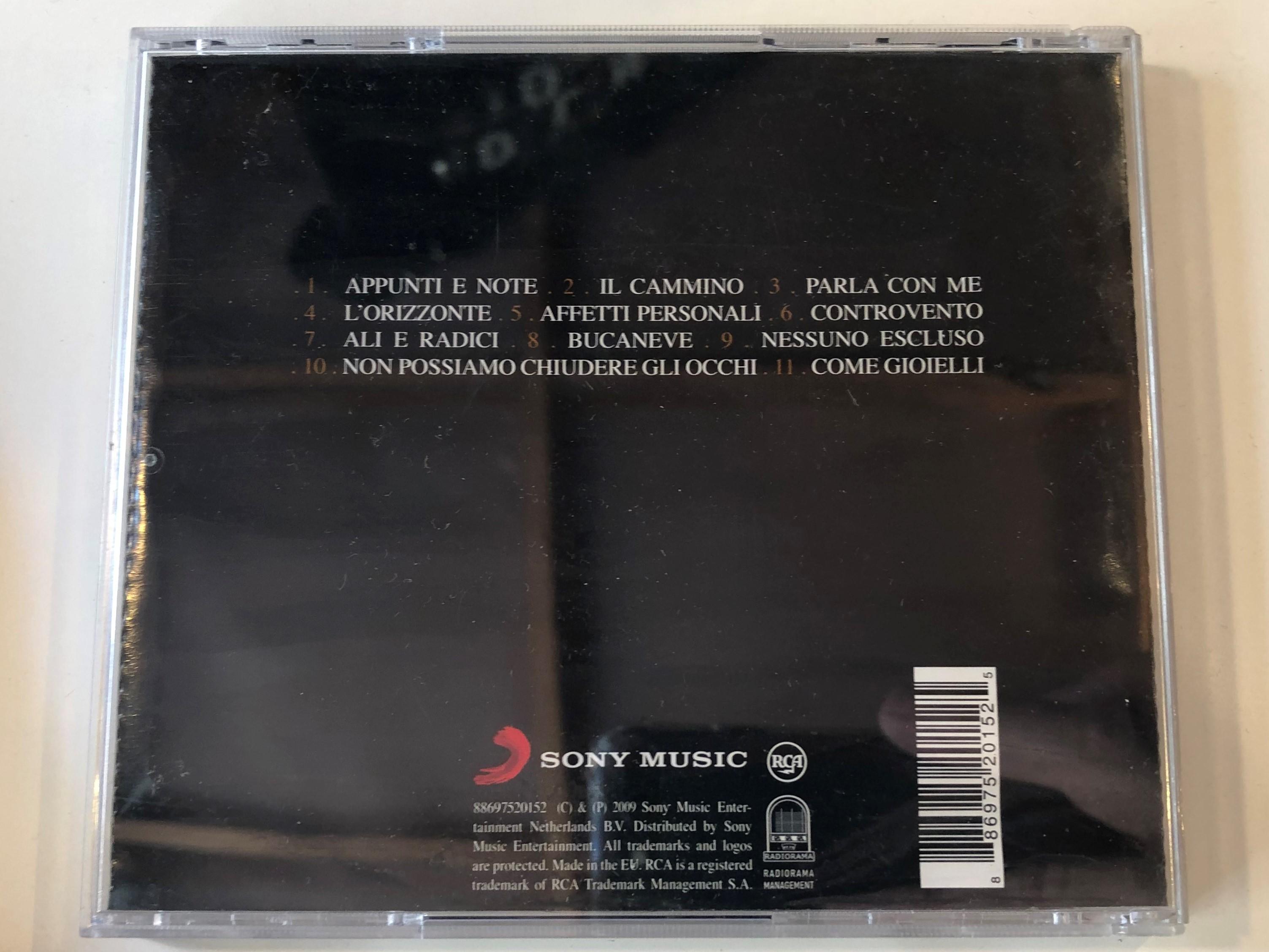 eros-ramazzotti-ali-e-radici-the-new-album-11-new-songs-includes-parla-con-me-sony-music-audio-cd-2009-88697520152-2-.jpg