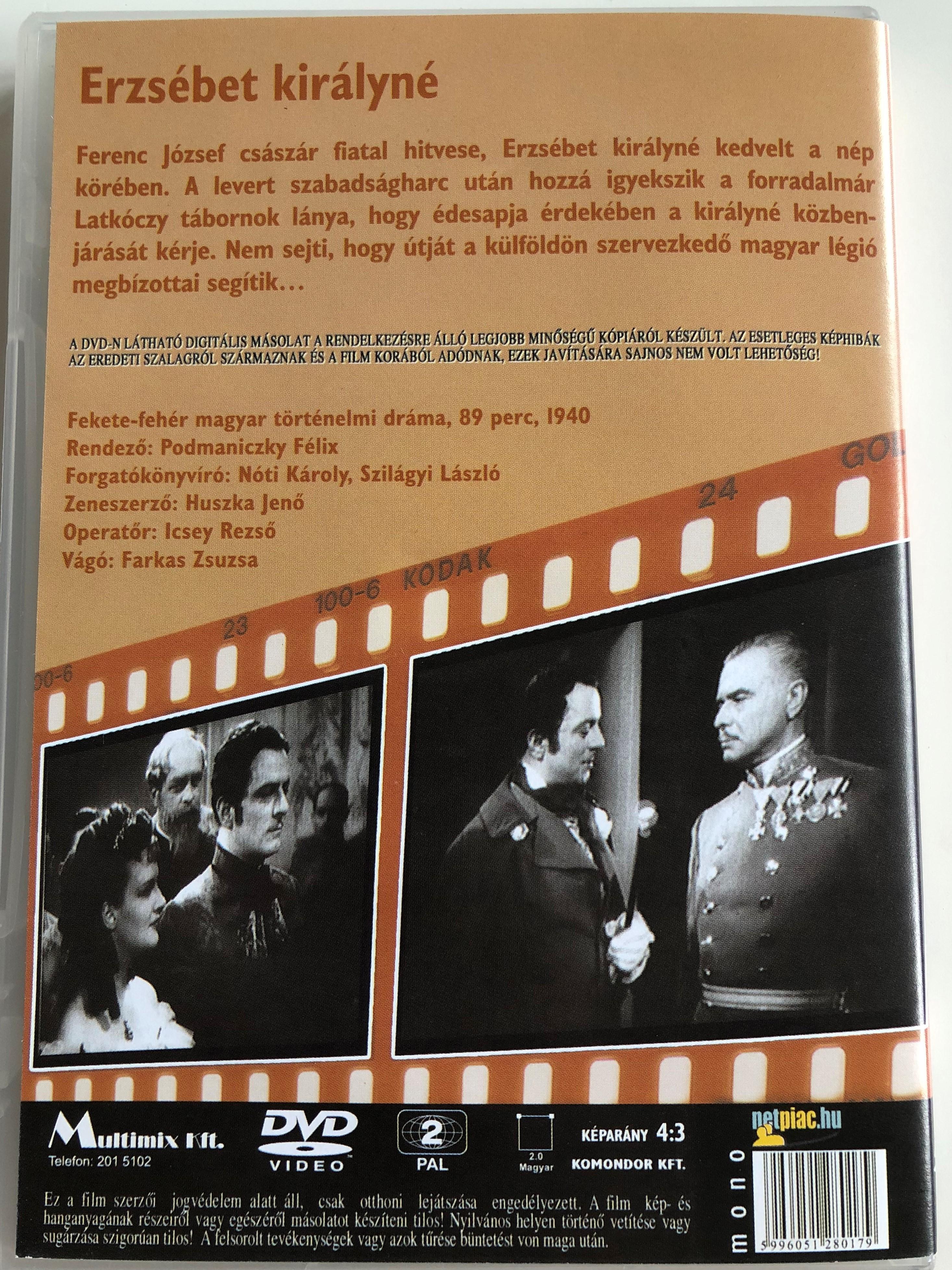 erzs-bet-kir-lyn-dvd-1940-r-gi-magyar-filmek-2.jpg