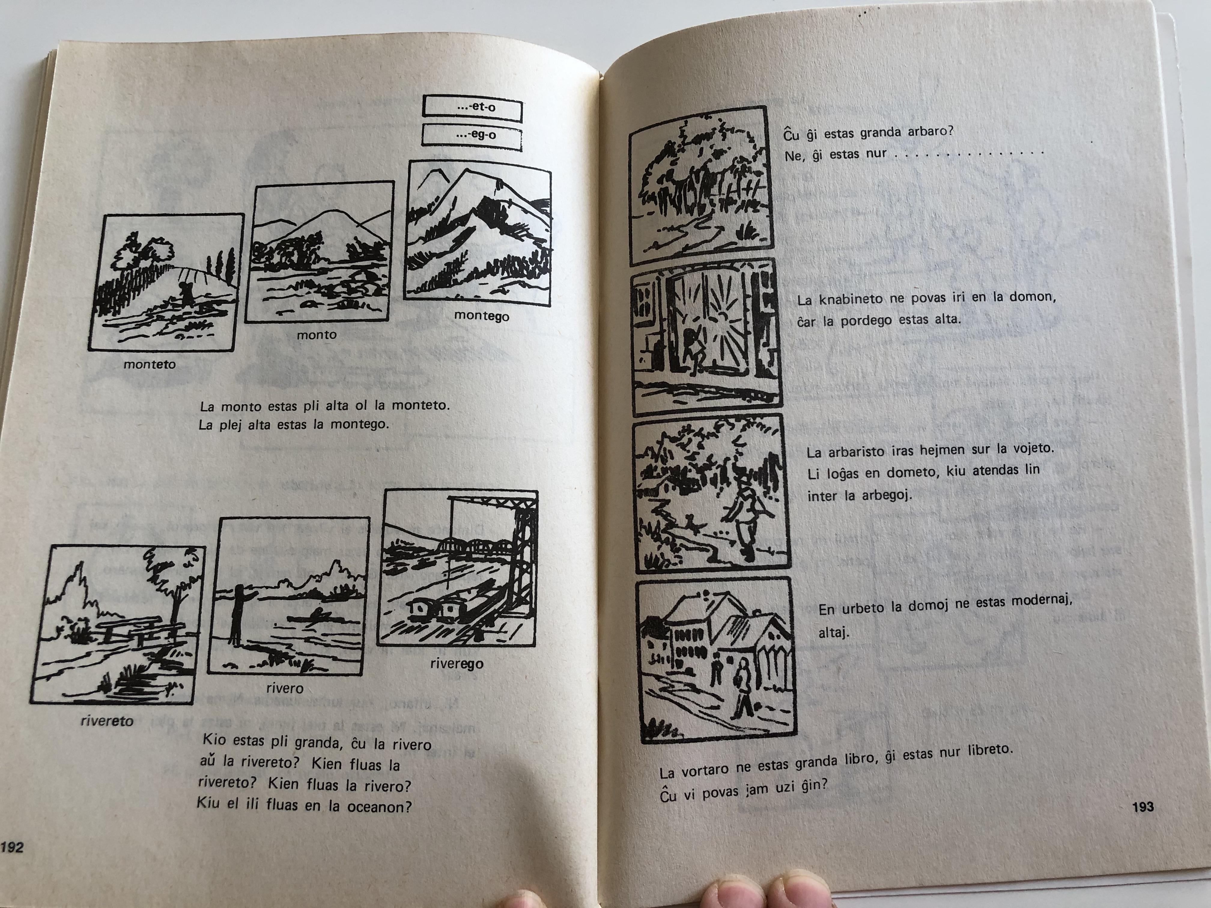 esperanto-por-ni-3-esperanto-for-us-by-helena-kaj-jozefo-mikul-s-esperanto-language-childrens-workbook-11-.jpg