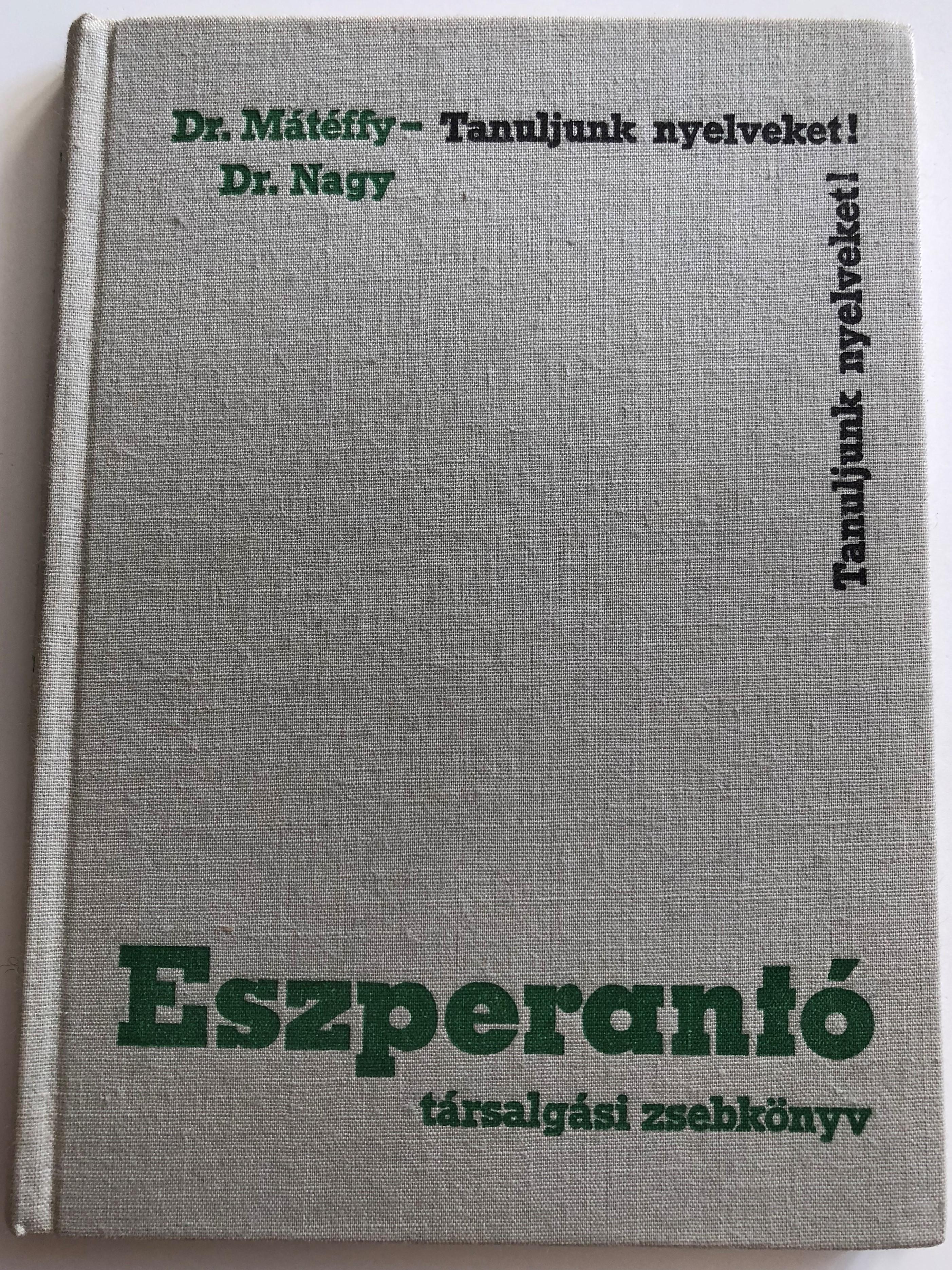 eszperant-t-rsalg-si-zsebk-nyv-by-dr.-m-t-ffy-dr.-nagy-1-.jpg