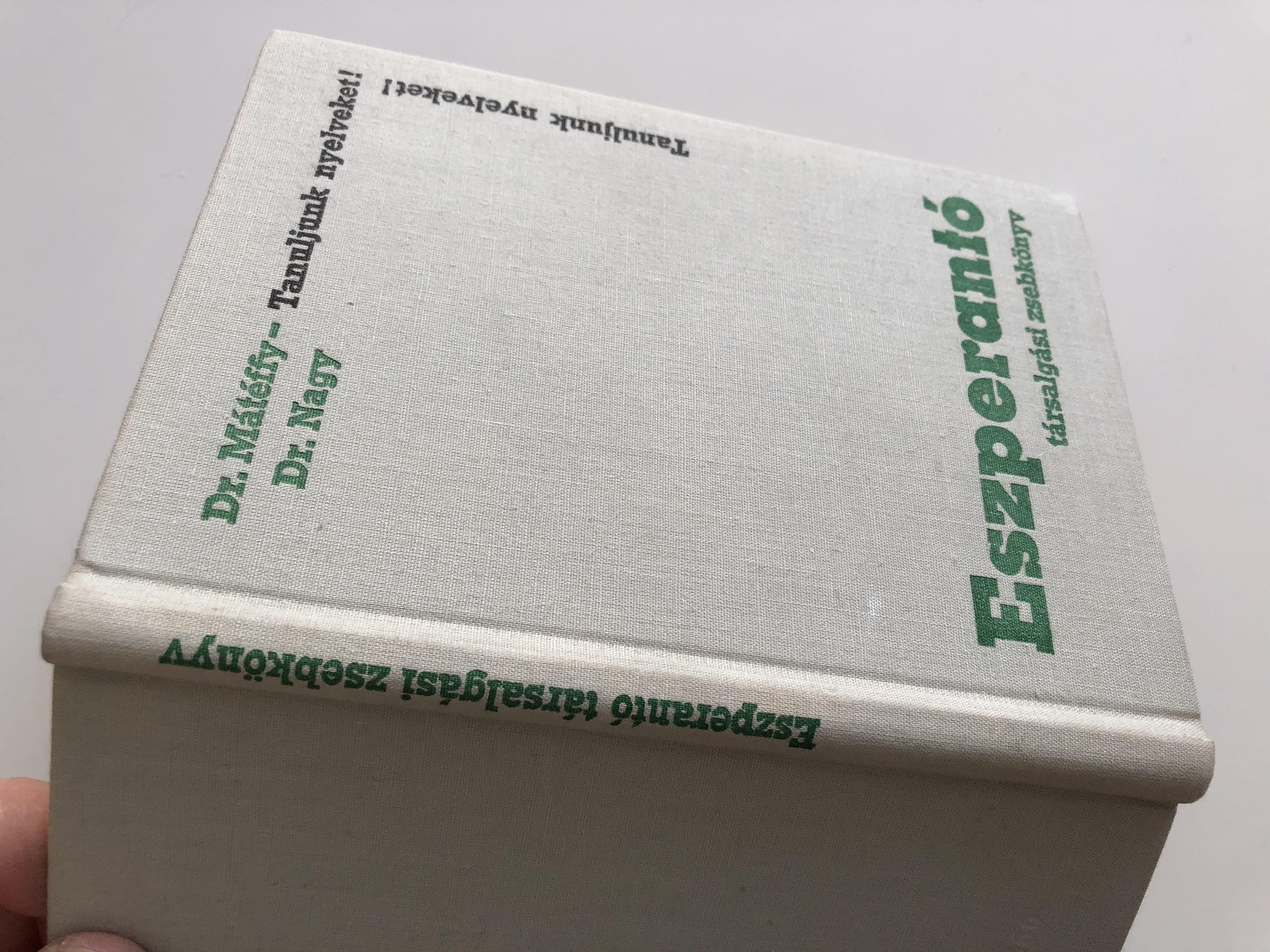 eszperant-t-rsalg-si-zsebk-nyv-by-dr.-m-t-ffy-dr.-nagy-12-.jpg