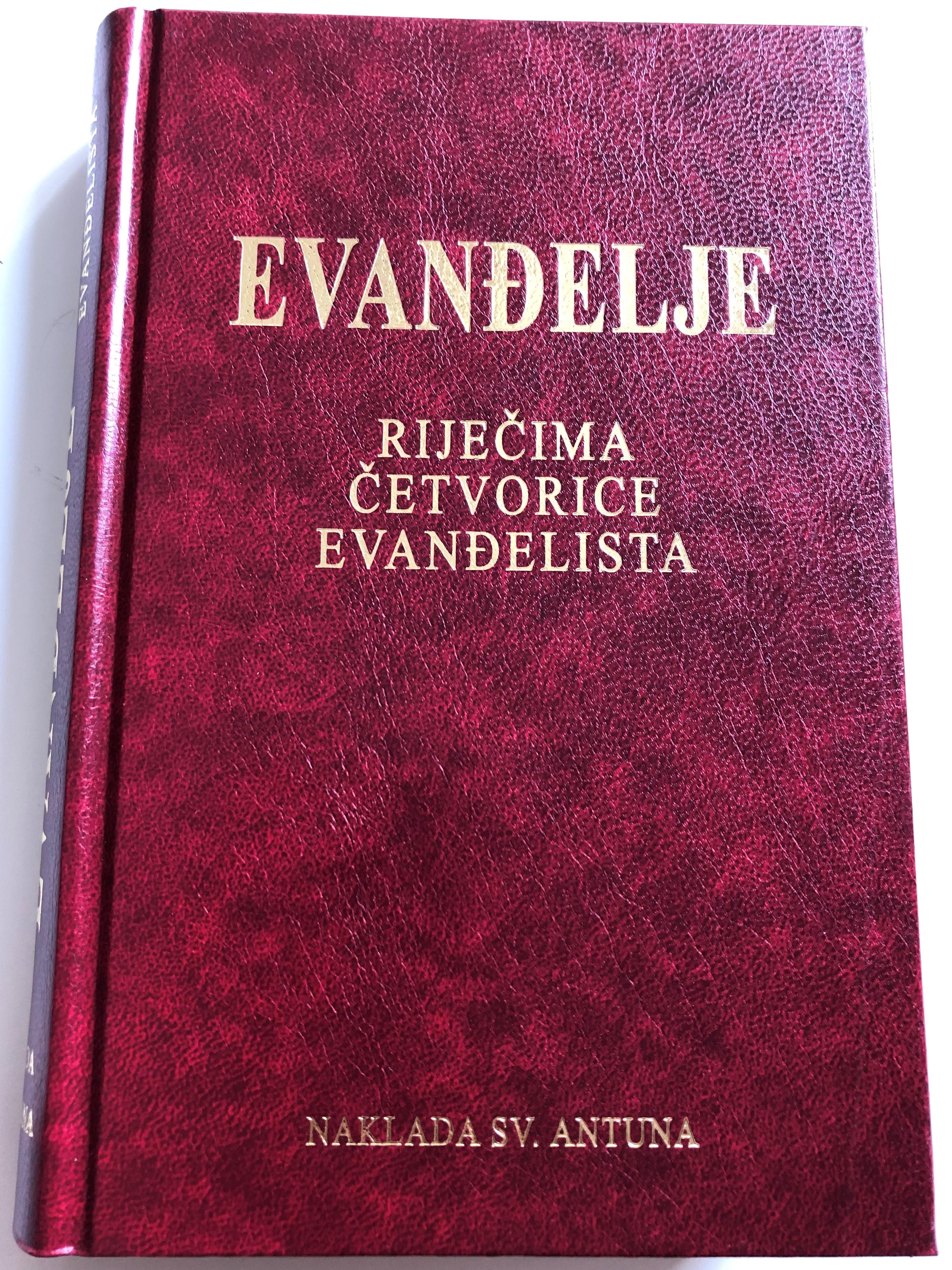evan-elje-re-ima-etvorice-evan-elista-croatian-language-edition-of-il-vangelo-1.jpg