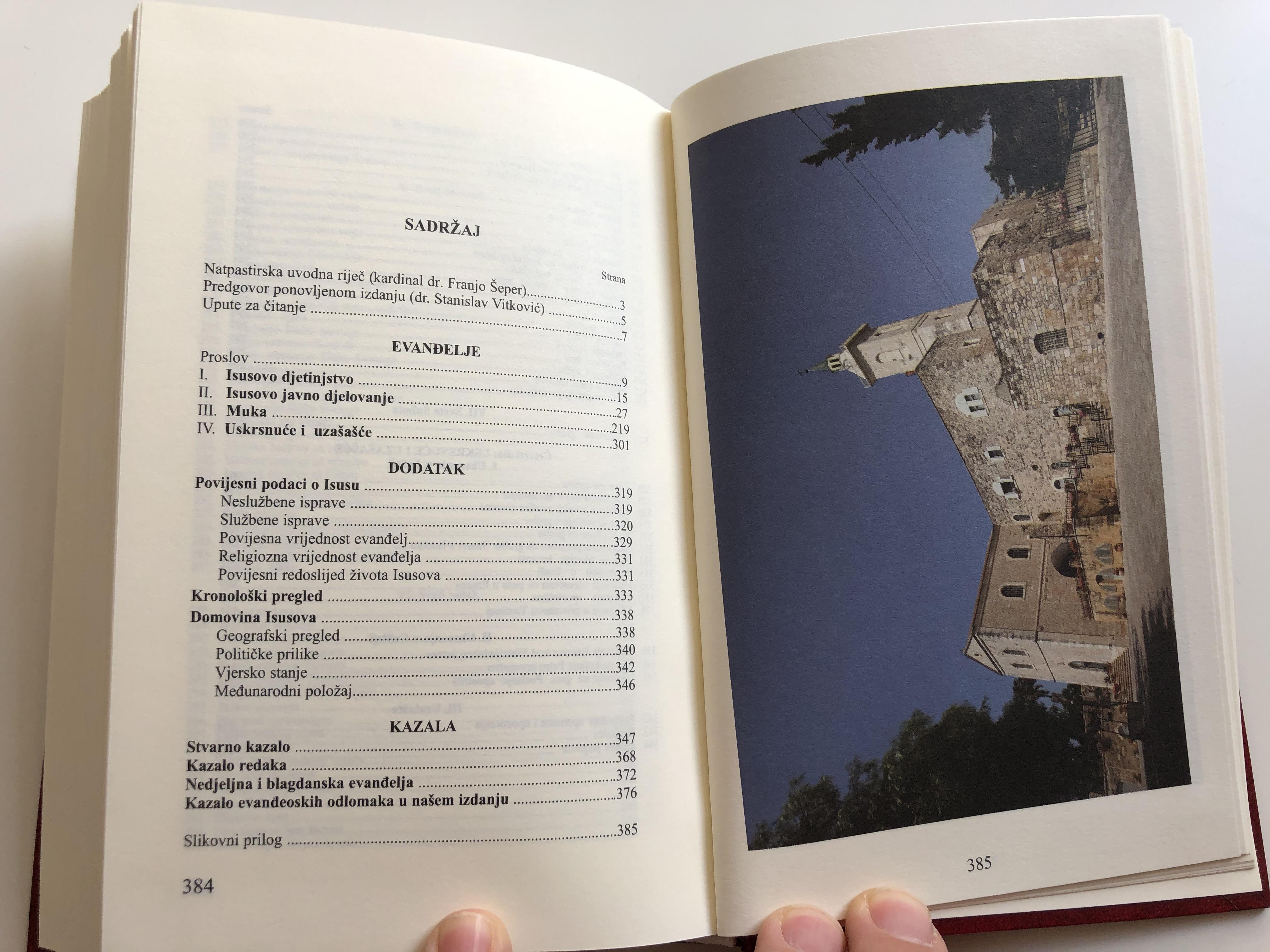 evan-elje-re-ima-etvorice-evan-elista-croatian-language-edition-of-il-vangelo-14.jpg