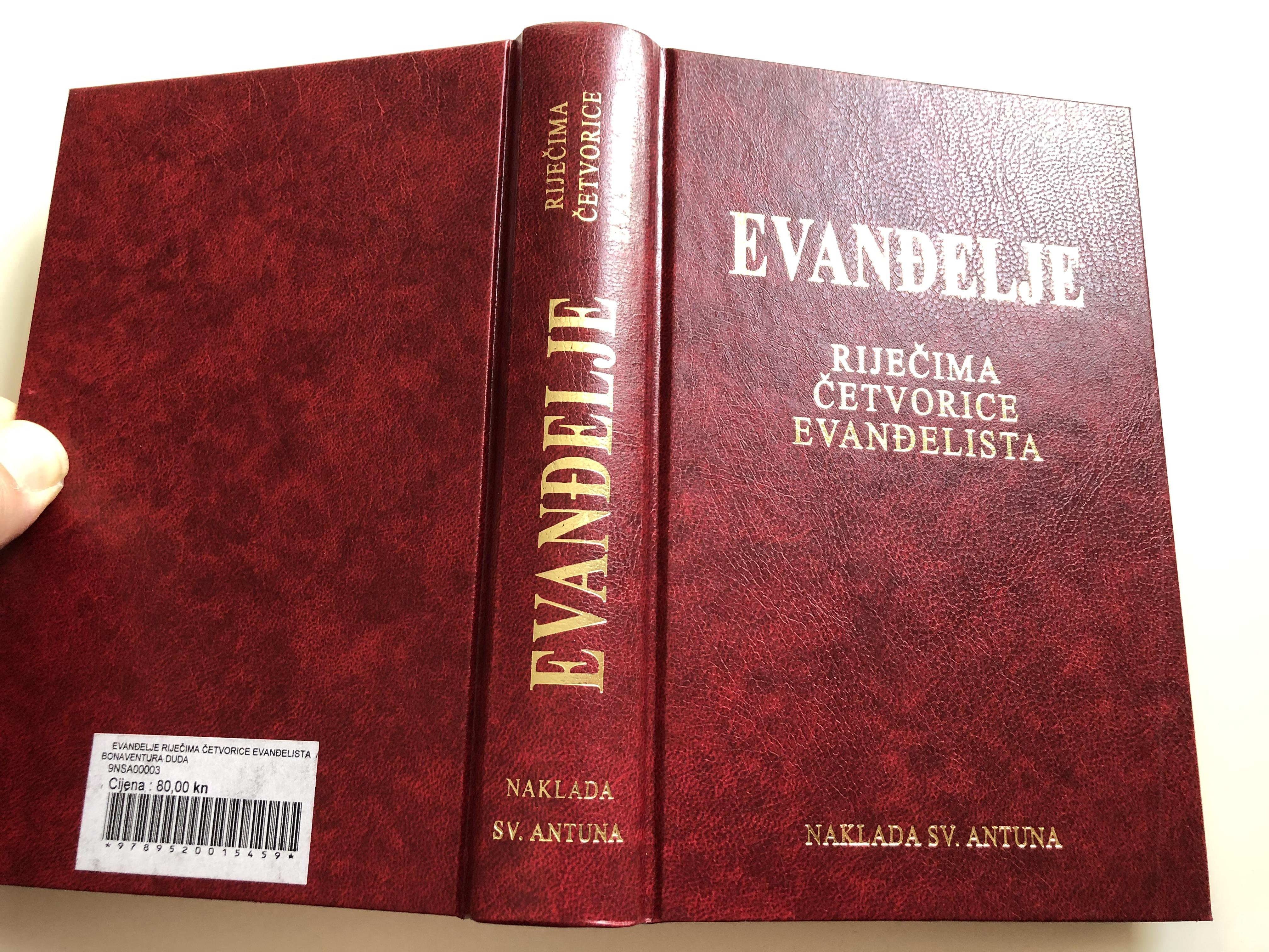 evan-elje-re-ima-etvorice-evan-elista-croatian-language-edition-of-il-vangelo-18.jpg