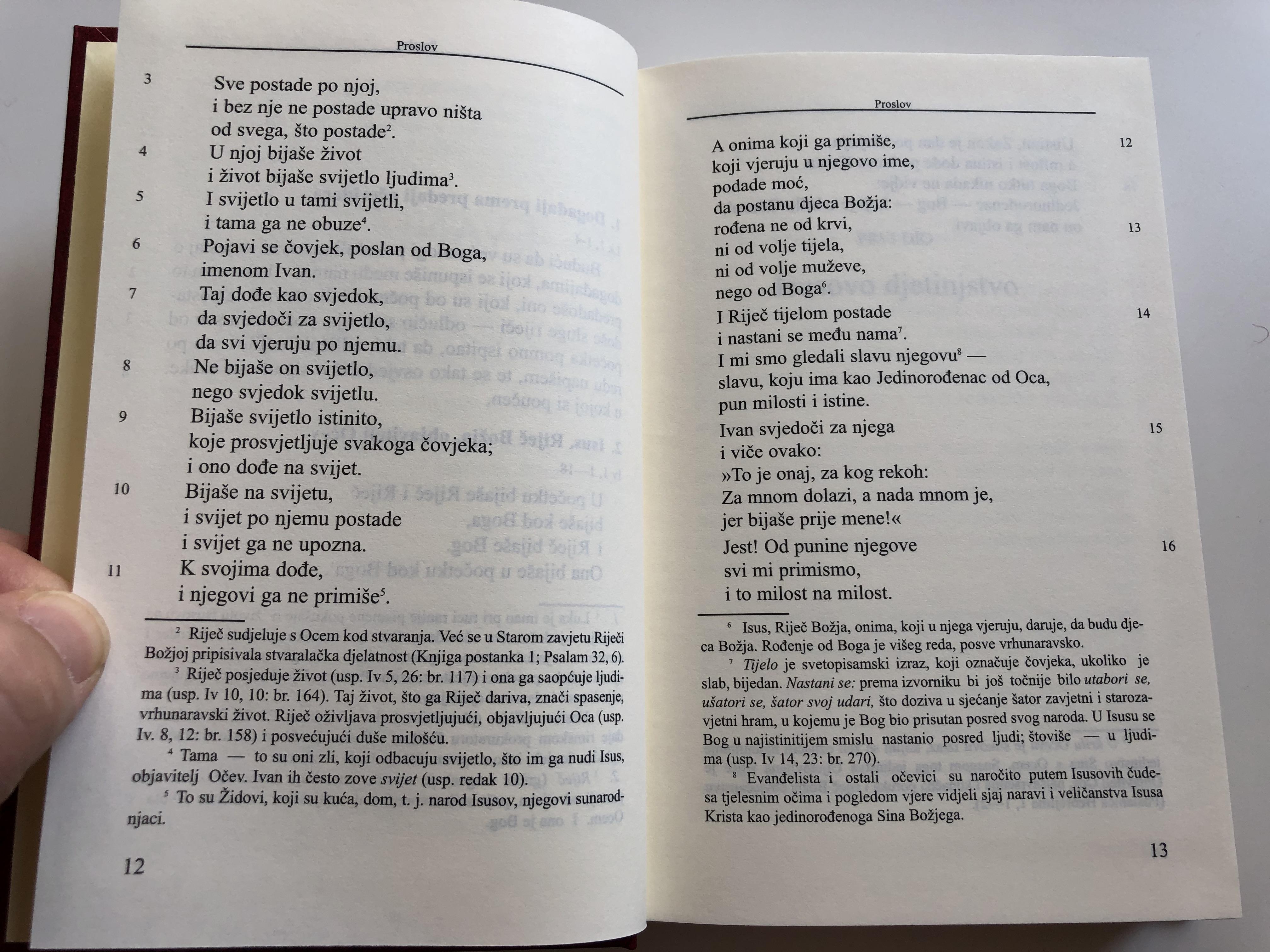 evan-elje-re-ima-etvorice-evan-elista-croatian-language-edition-of-il-vangelo-6.jpg