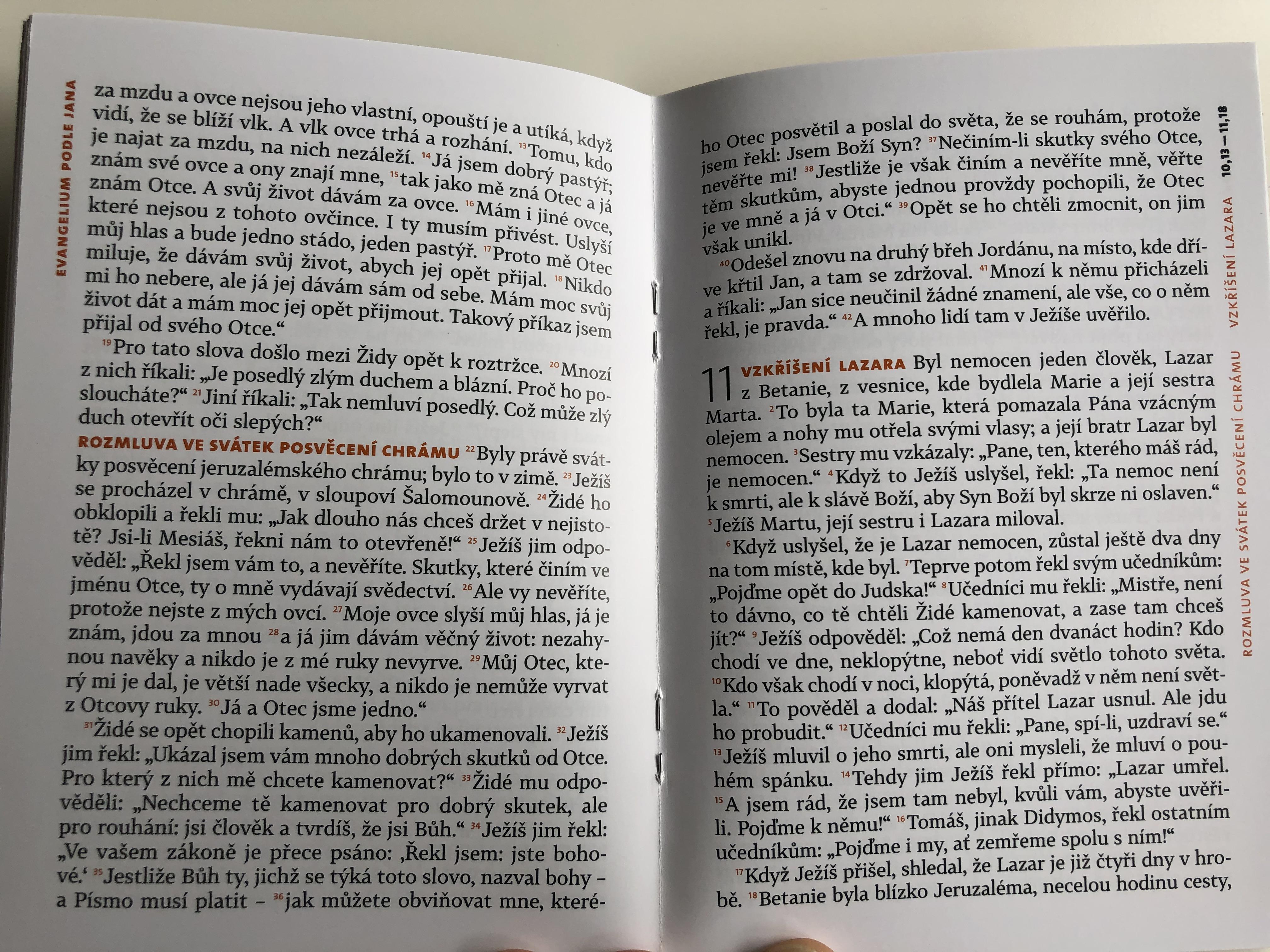 evangelium-podle-jana-czech-language-gospel-according-to-john-4.jpg