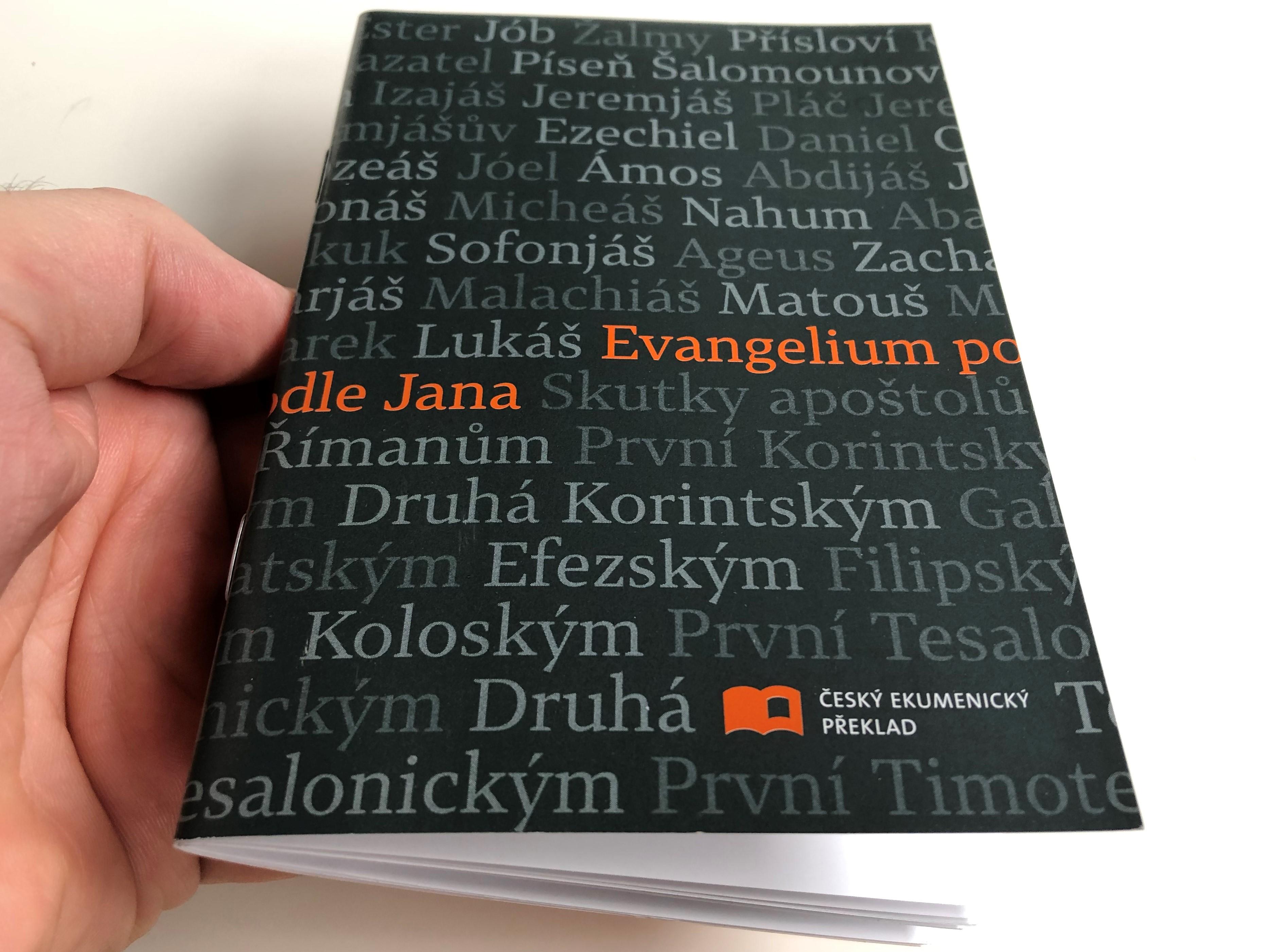 evangelium-podle-jana-czech-language-gospel-according-to-john-9.jpg