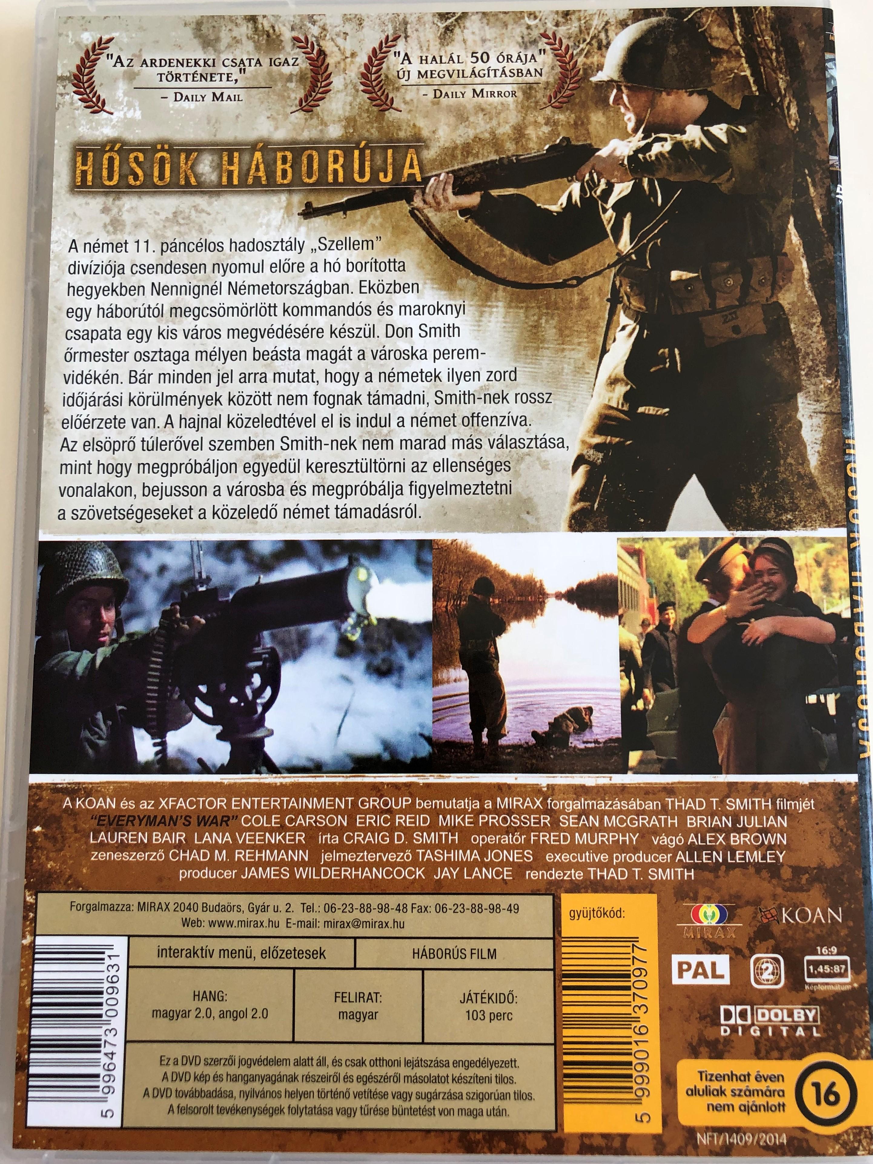 everyman-s-war-dvd-2010-h-s-k-h-bor-ja-directed-by-thad-t.-smith-starring-cole-carson-eric-reid-mike-prosser-sean-mcgrath-2-.jpg