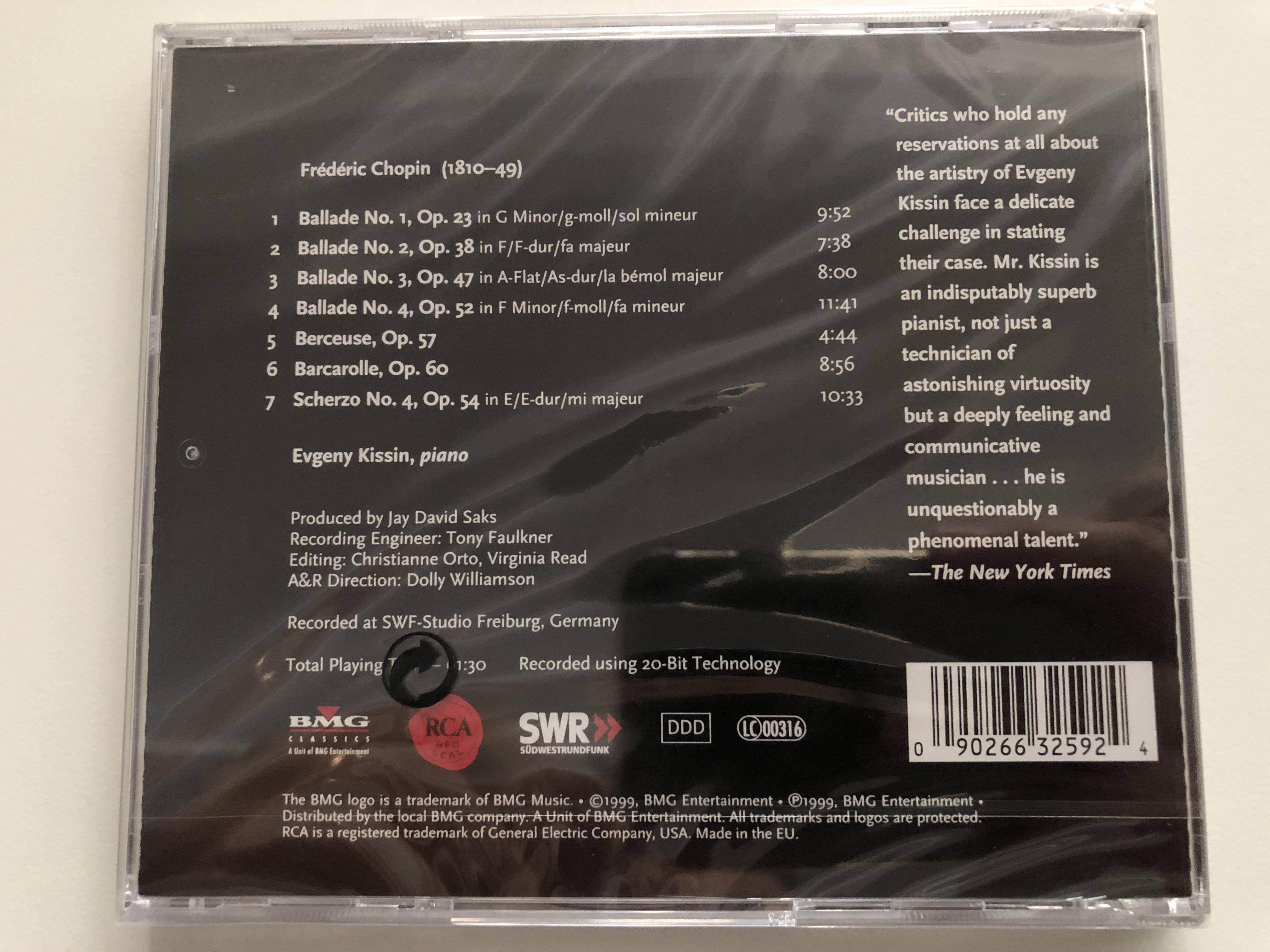 evgeny-kissin-fr-d-ric-chopin-the-four-ballads-berceuse.-op.-57-barcarolle-op.-60-scherzo-no.-4-op.-54-rca-victor-red-seal-audio-cd-1999-09026-63259-2-2-.jpg