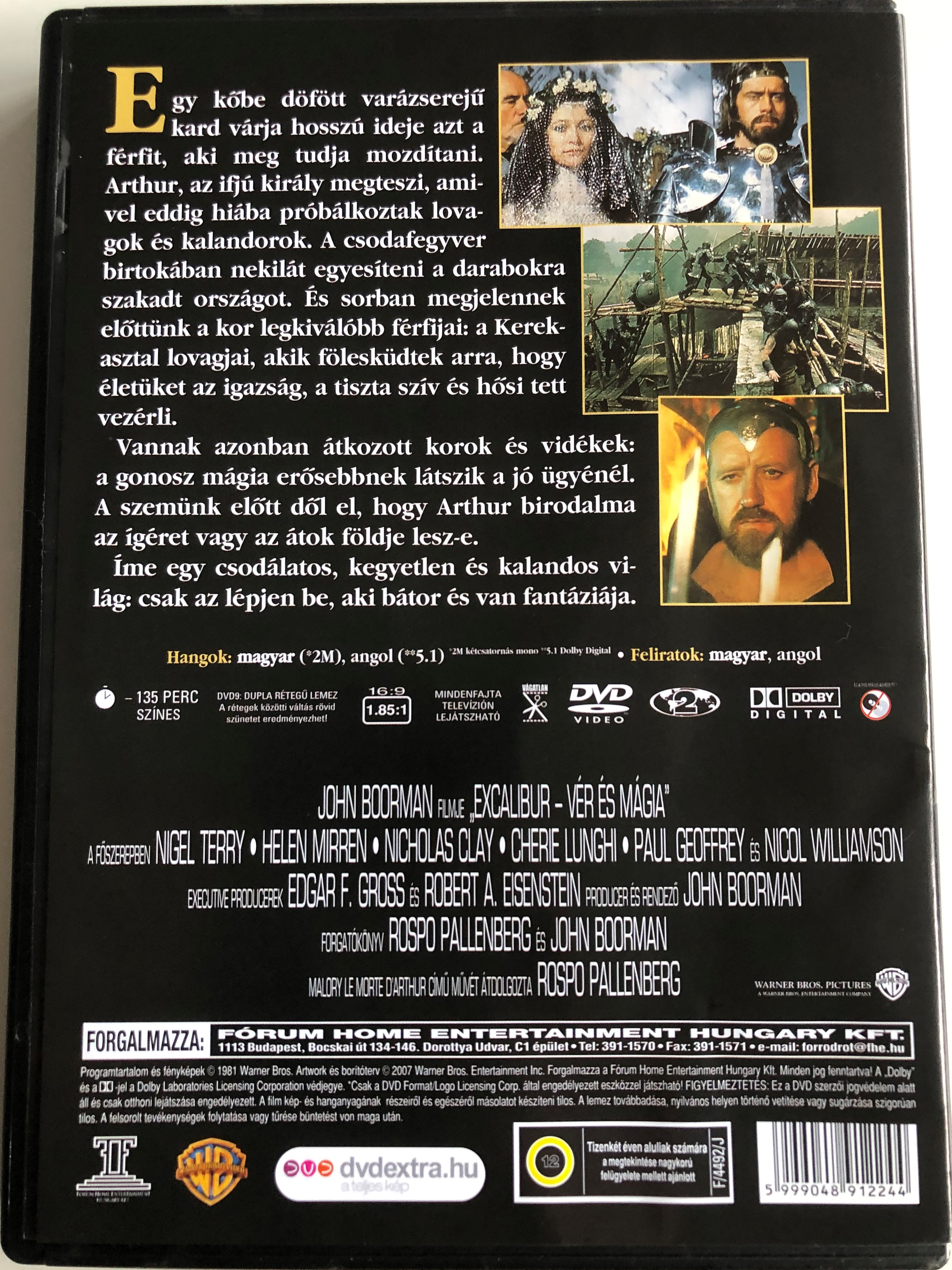 excalibur-dvd-1981-excalibur-v-r-s-m-gia-directed-by-john-boorman-2.jpg