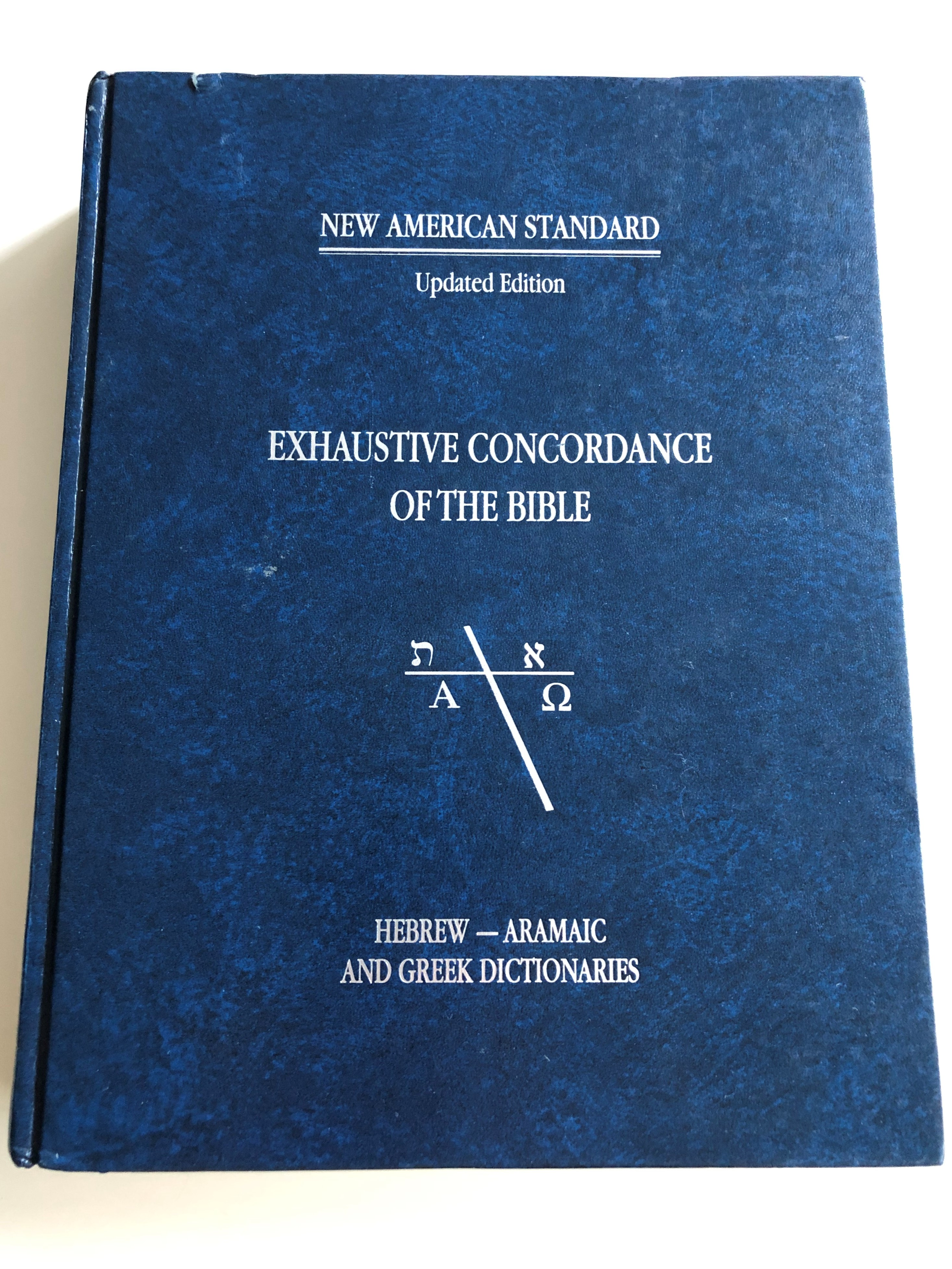 exhaustive-concordance-of-the-bible-for-new-american-standard-updated-edition-nasb-hebrew-aramaic-and-greek-dictionaries-lockman-foundation-1998-hardcover-1-.jpg