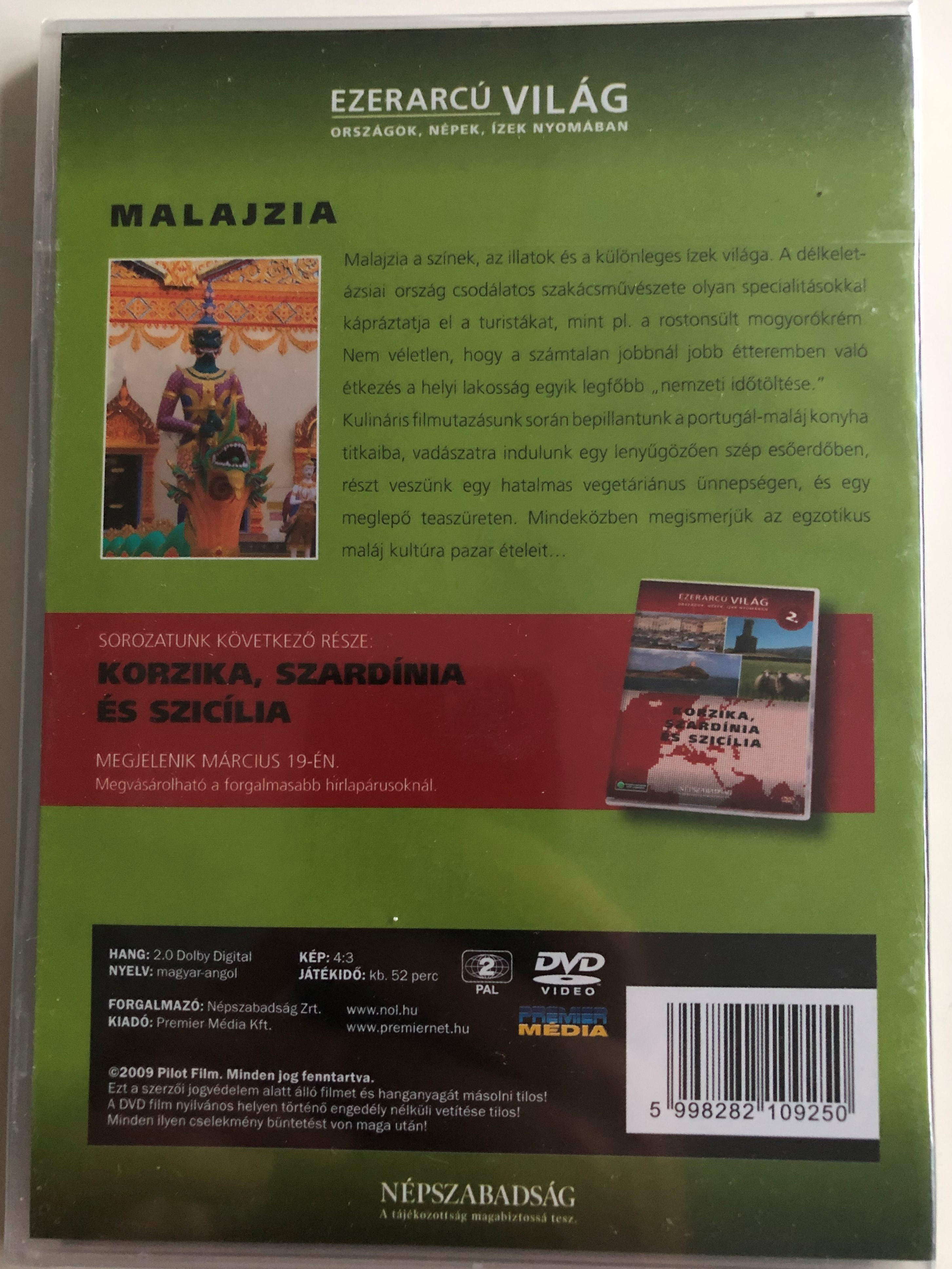 ezerarc-vil-g-vol.-1-malajzia-malaysia-dvd-2009-orsz-gok-n-pek-zek-nyom-ban-20-x-dvd-set-2009-n-pszabads-g-premier-media-pilot-film-documentary-series-about-our-world-2-.jpg
