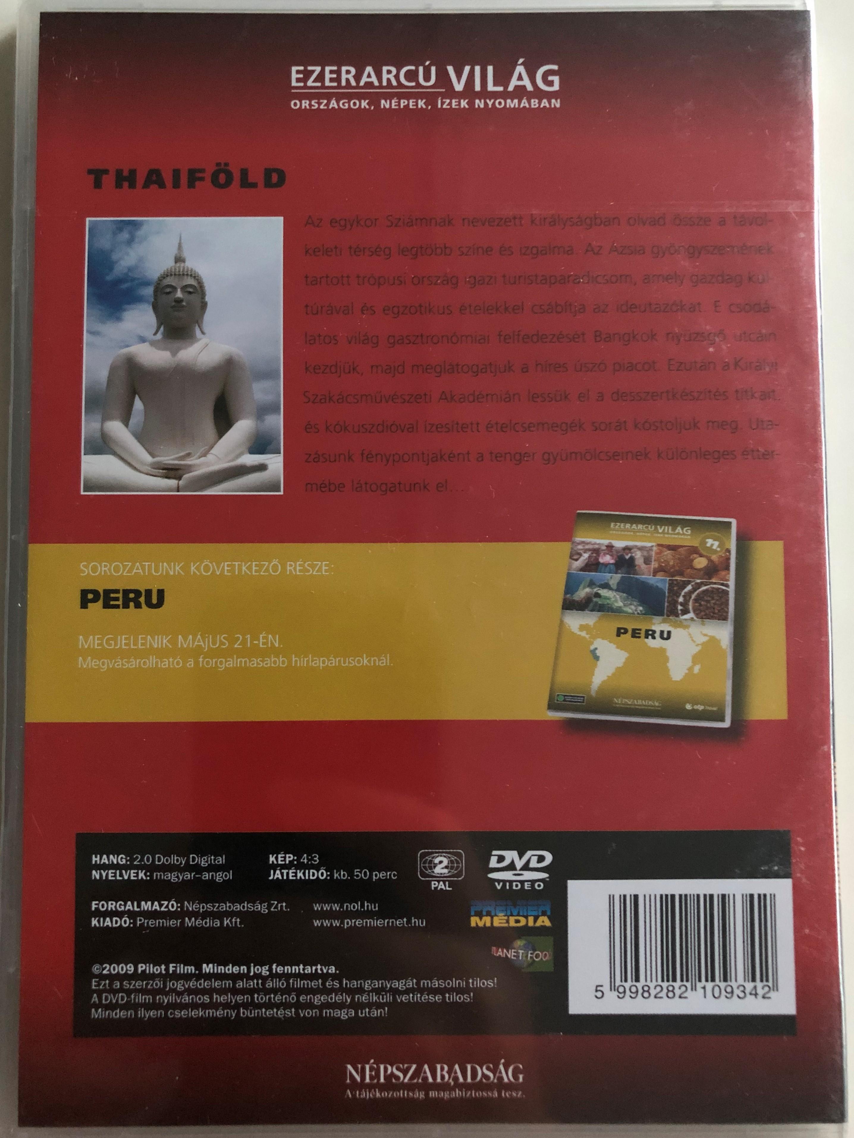 ezerarc-vil-g-vol.-10-thaif-ld-thailand-dvd-2009-orsz-gok-n-pek-zek-nyom-ban-20-x-dvd-set-2009-n-pszabads-g-premier-media-pilot-film-documentary-series-about-our-world-2-.jpg