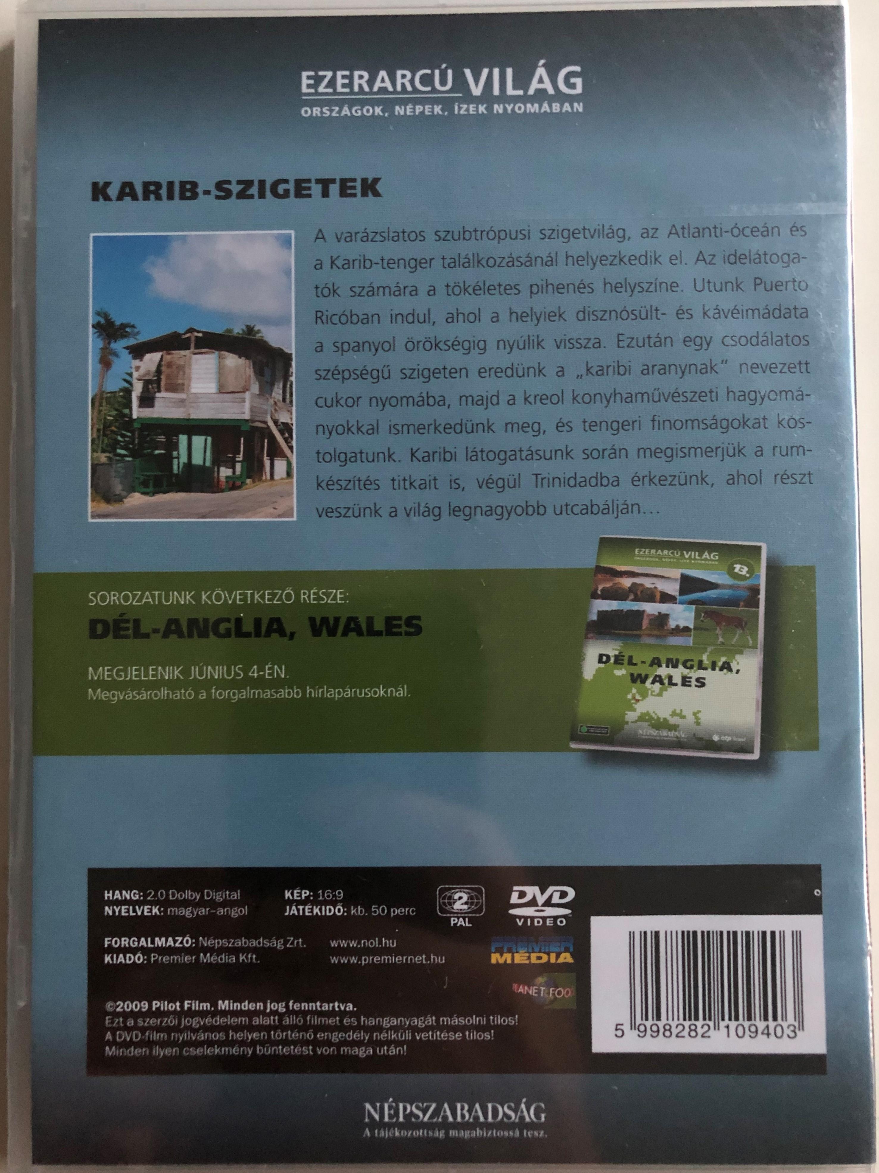 ezerarc-vil-g-vol.-12-karib-szigetek-caribbean-islands-dvd-2009-orsz-gok-n-pek-zek-nyom-ban-20-x-dvd-set-2009-n-pszabads-g-premier-media-pilot-film-documentary-series-about-our-world-1787203108-.jpg
