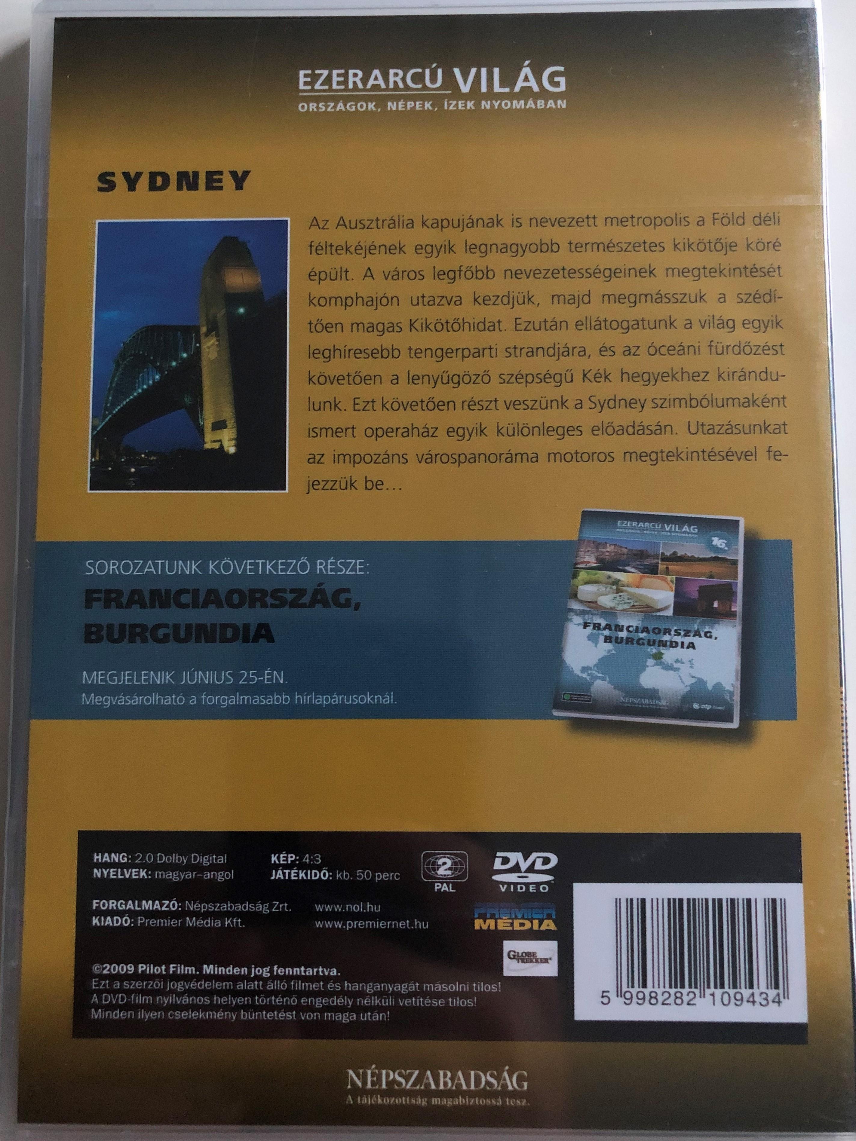ezerarc-vil-g-vol.-15-sydney-dvd-2009-orsz-gok-n-pek-zek-nyom-ban-20-x-dvd-set-2009-n-pszabads-g-premier-media-pilot-film-documentary-series-about-our-world-2-.jpg