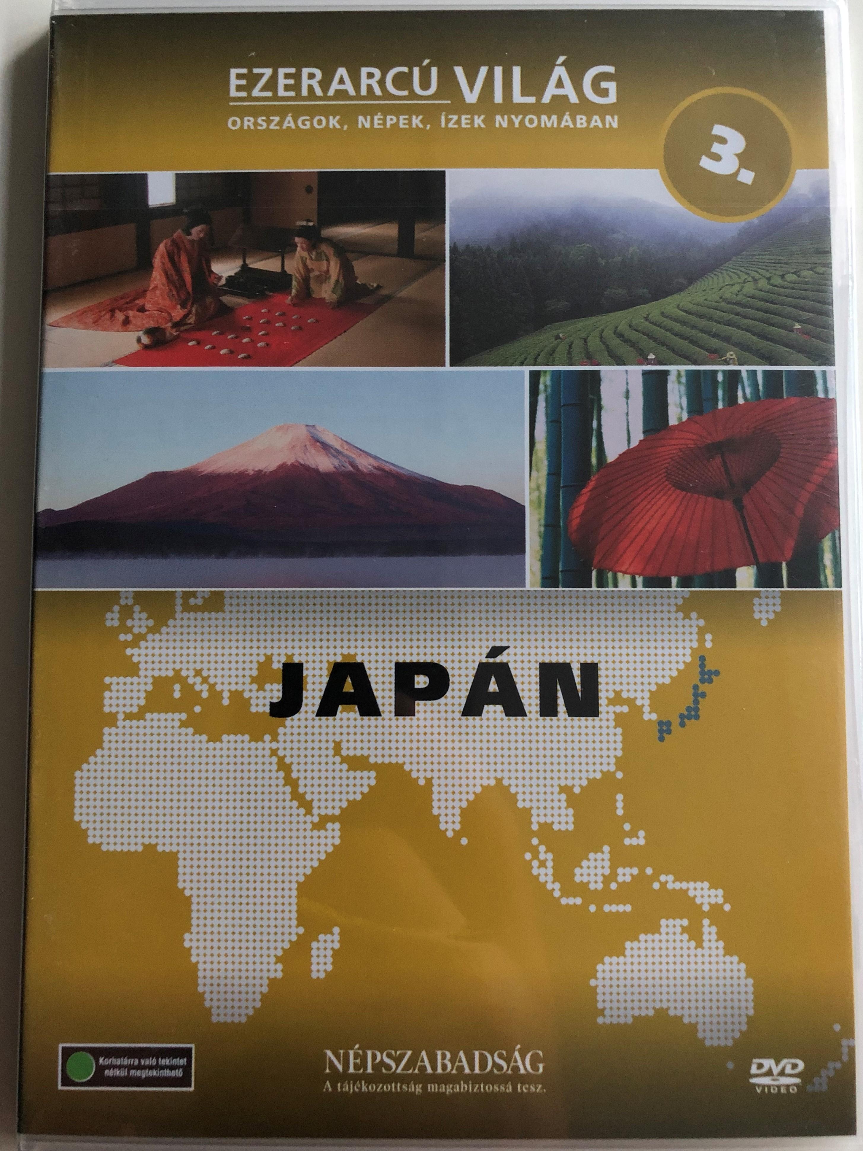ezerarc-vil-g-vol.-3-jap-n-japan-dvd-2009-orsz-gok-n-pek-zek-nyom-ban-20-x-dvd-set-2009-n-pszabads-g-premier-media-pilot-film-documentary-series-about-our-world-1-.jpg