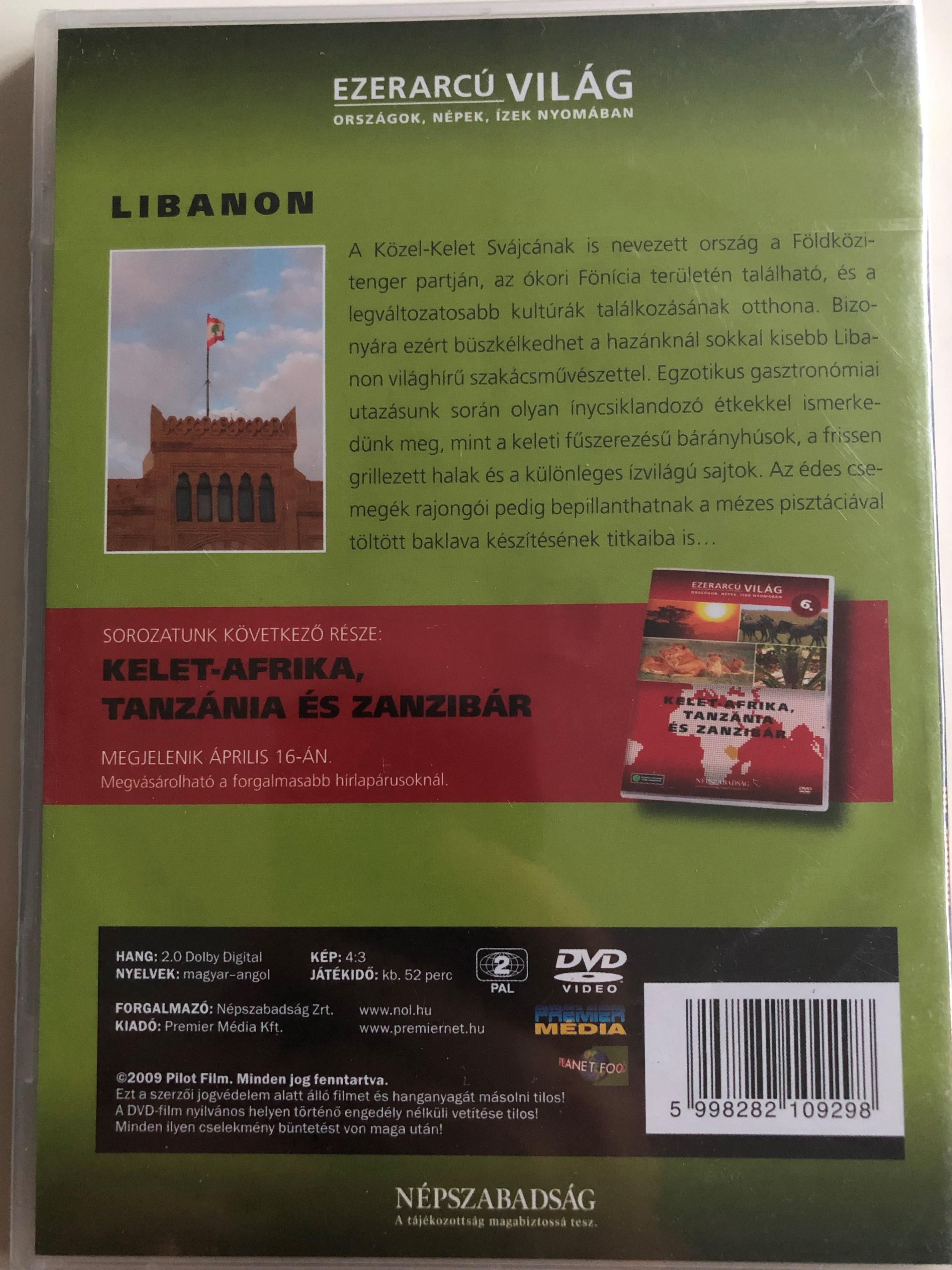 ezerarc-vil-g-vol.-5-libanon-lebanon-dvd-2009-orsz-gok-n-pek-zek-nyom-ban-20-x-dvd-set-2009-n-pszabads-g-premier-media-pilot-film-documentary-series-about-our-world-2-.jpg