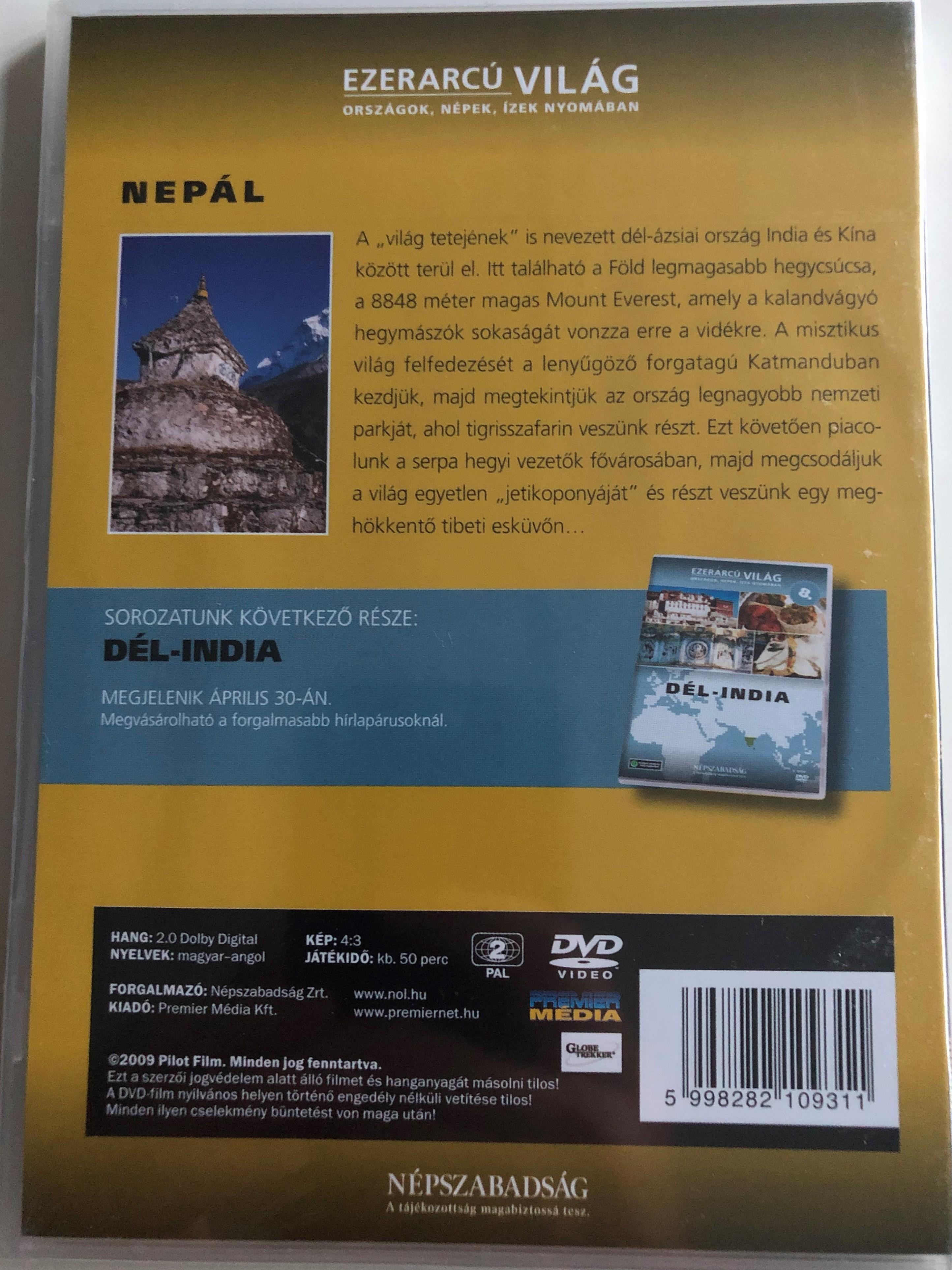 ezerarc-vil-g-vol.-7-nepal-dvd-2009-orsz-gok-n-pek-zek-nyom-ban-20-x-dvd-set-2009-n-pszabads-g-premier-media-pilot-film-documentary-series-about-our-world-2-.jpg